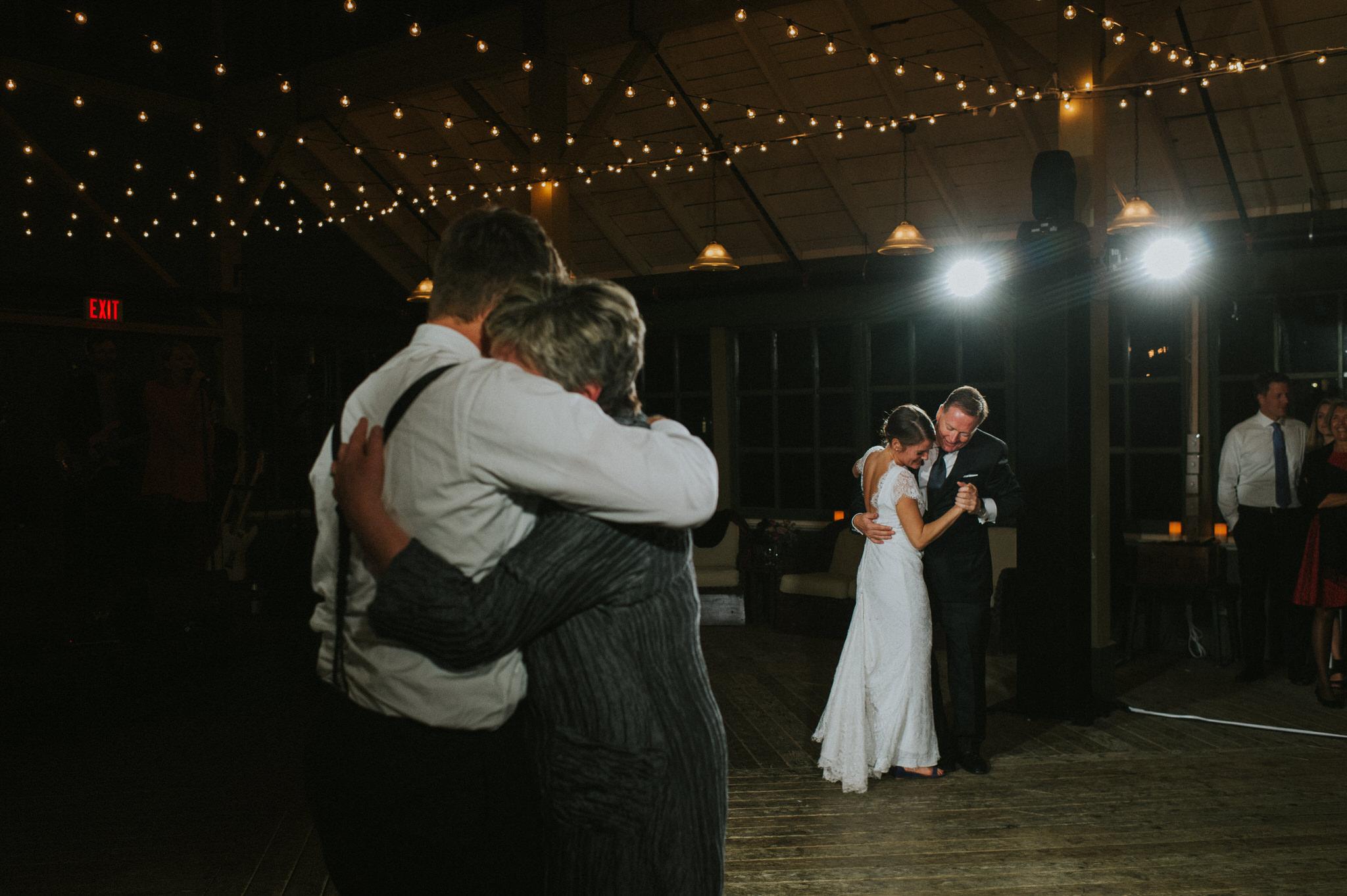 scarletoneillphotography_weddingphotography_prince edward county weddings177.JPG