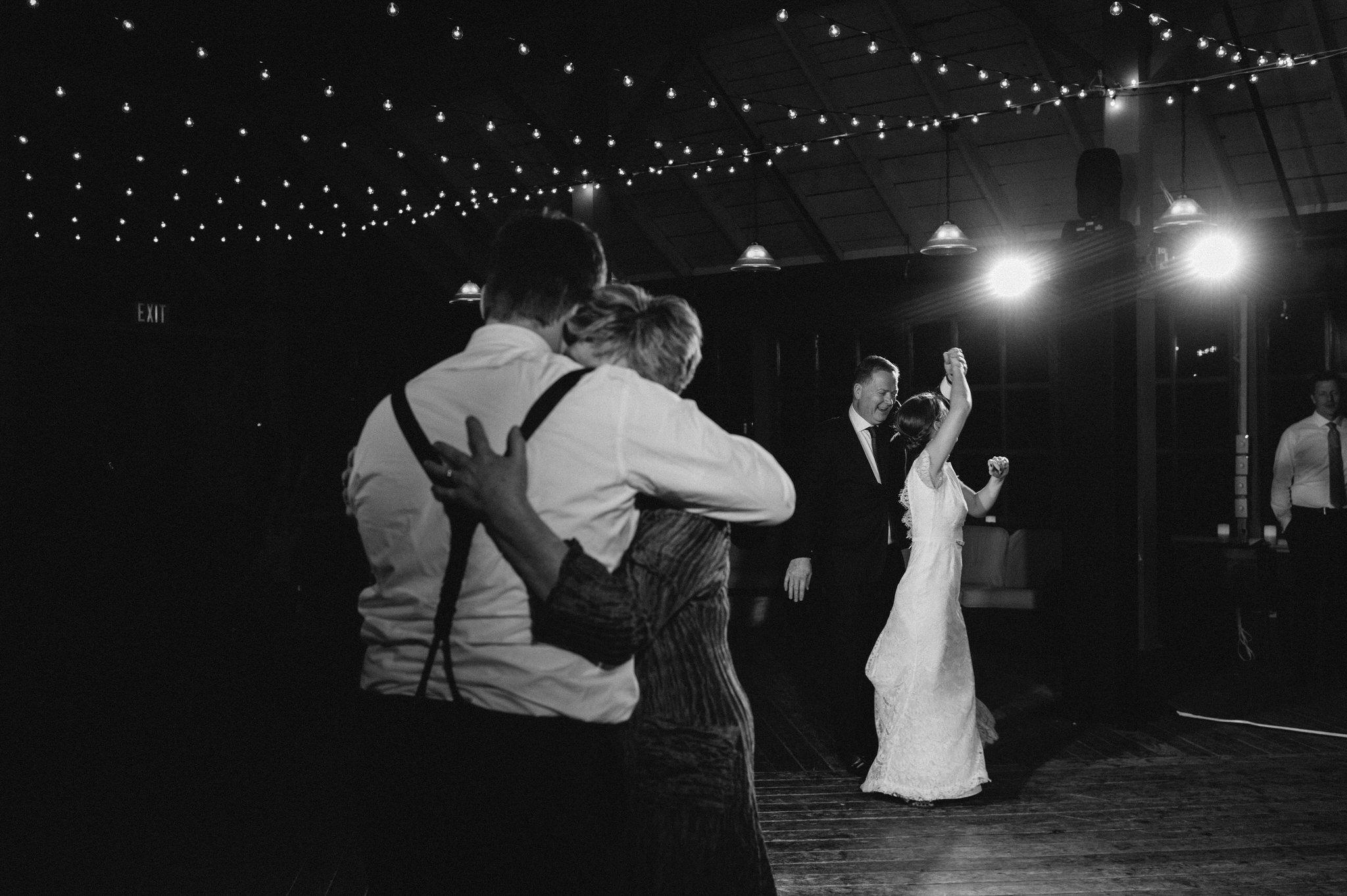 scarletoneillphotography_weddingphotography_prince edward county weddings179.JPG