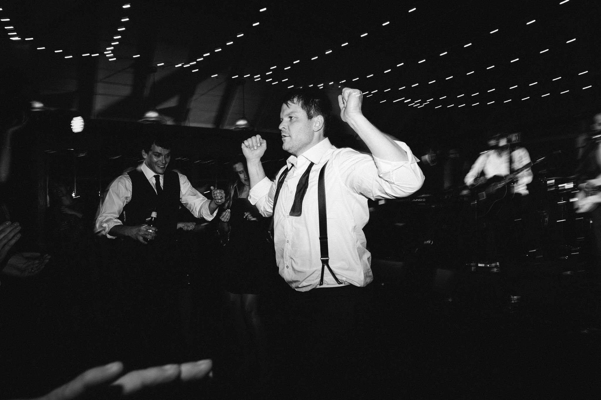 scarletoneillphotography_weddingphotography_prince edward county weddings202.JPG