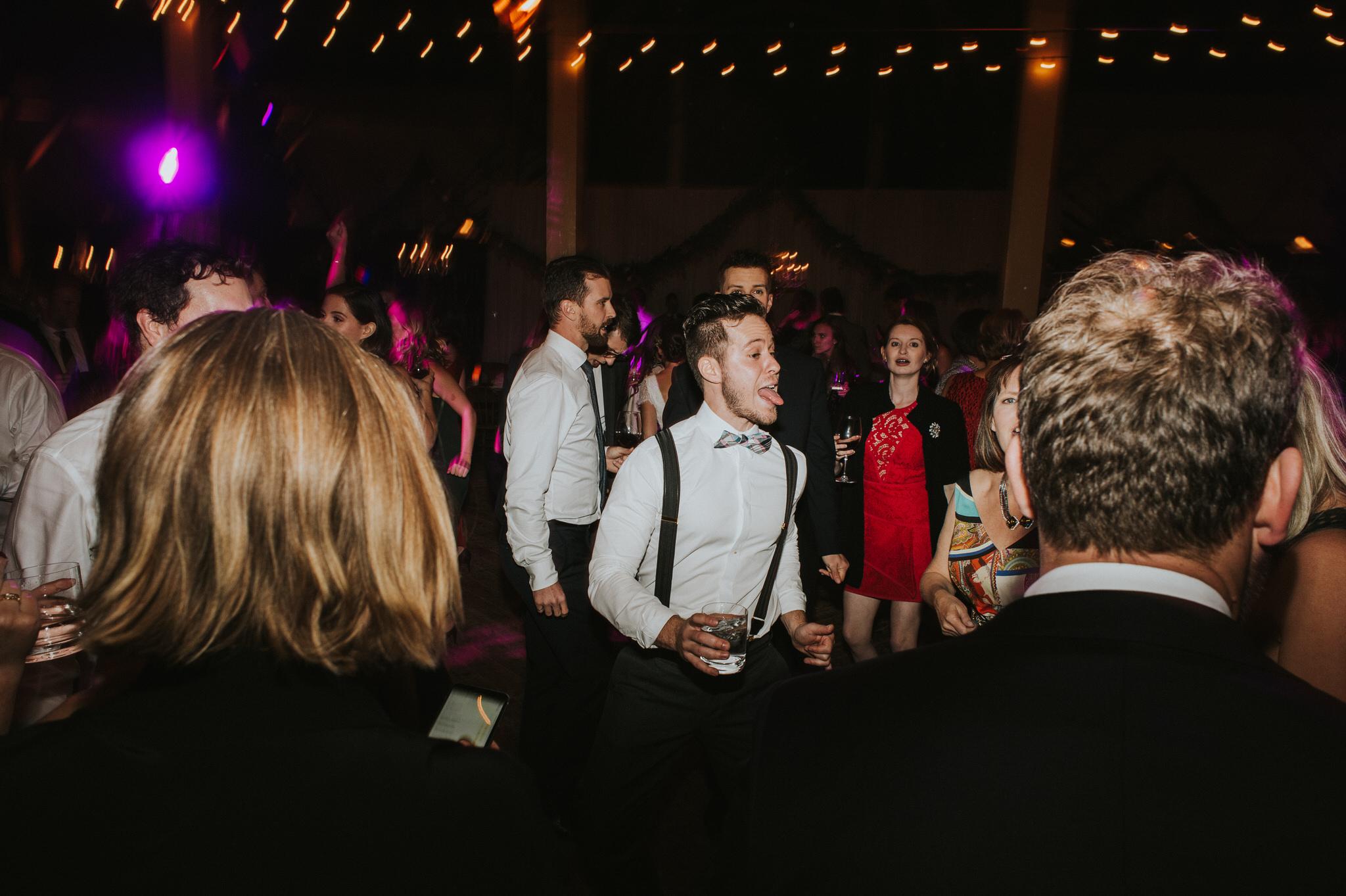 scarletoneillphotography_weddingphotography_prince edward county weddings206.JPG