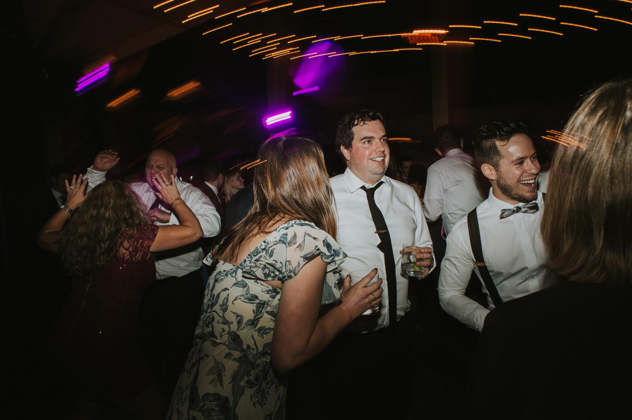 scarletoneillphotography_weddingphotography_prince edward county weddings208.JPG