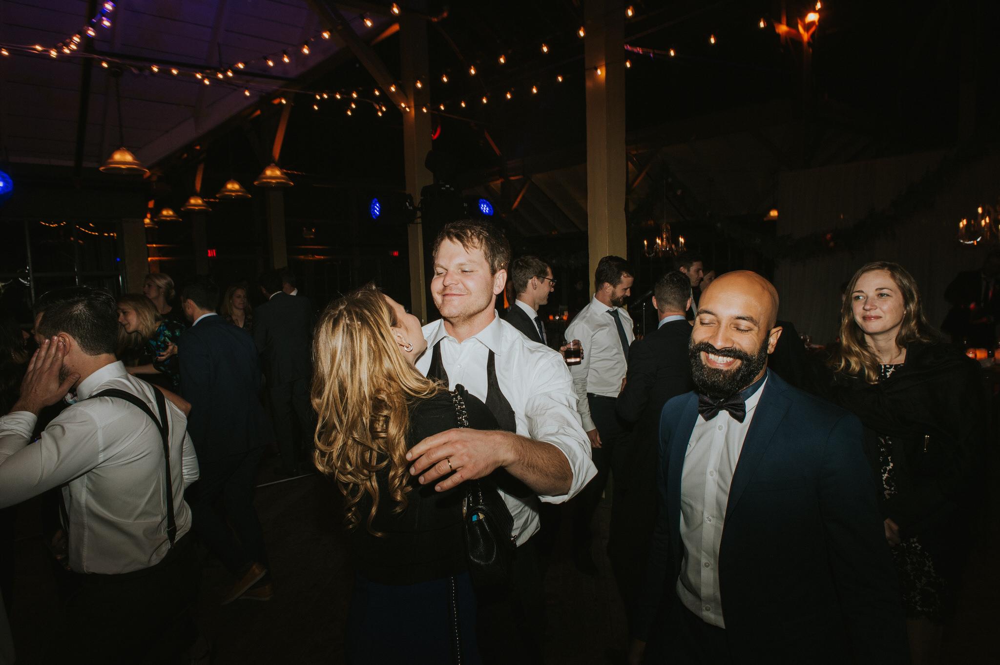 scarletoneillphotography_weddingphotography_prince edward county weddings214.JPG