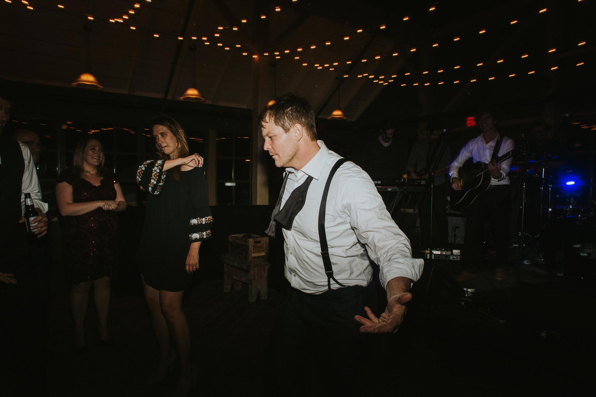 scarletoneillphotography_weddingphotography_prince edward county weddings216.JPG