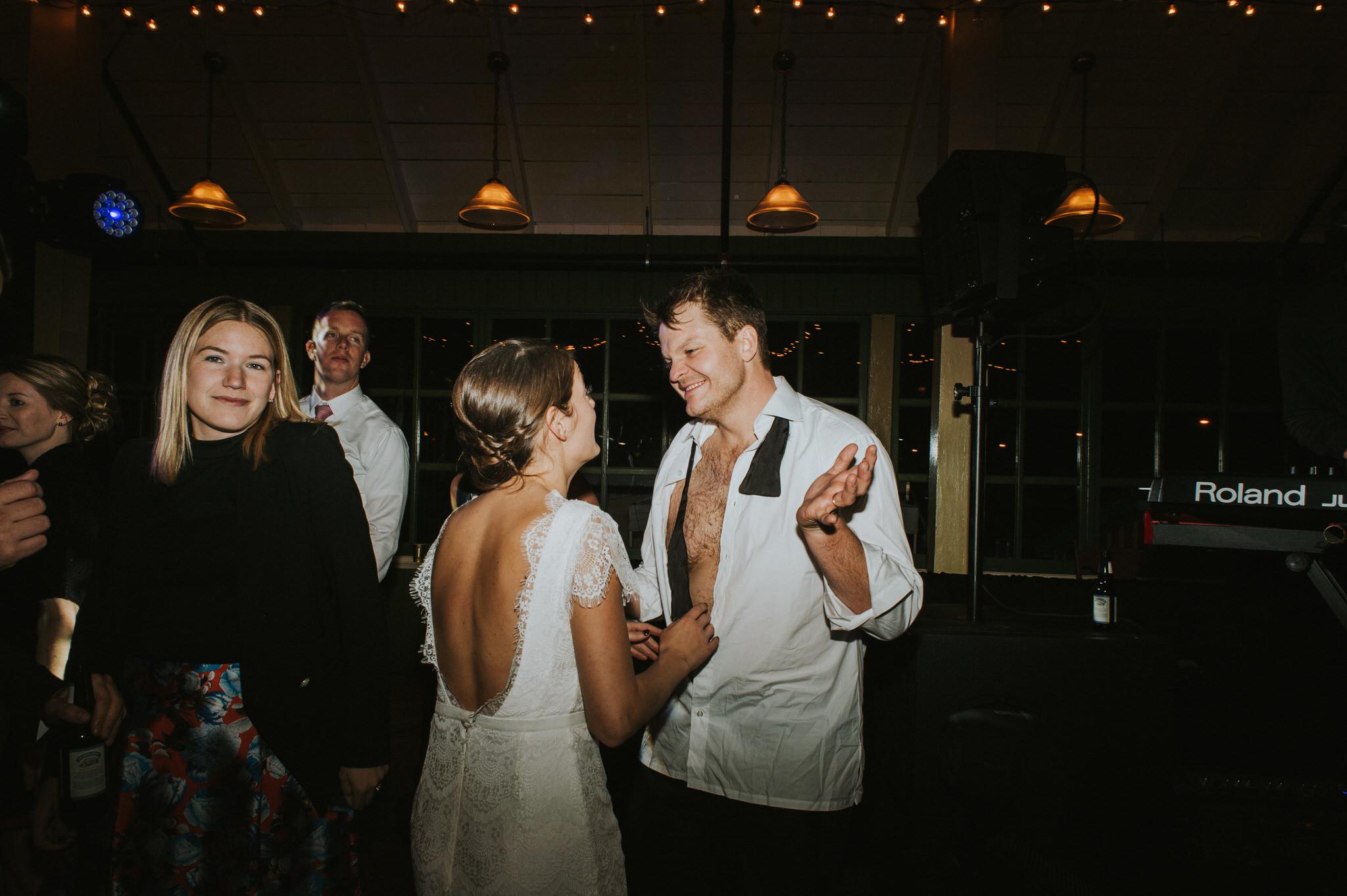 scarletoneillphotography_weddingphotography_prince edward county weddings230.JPG