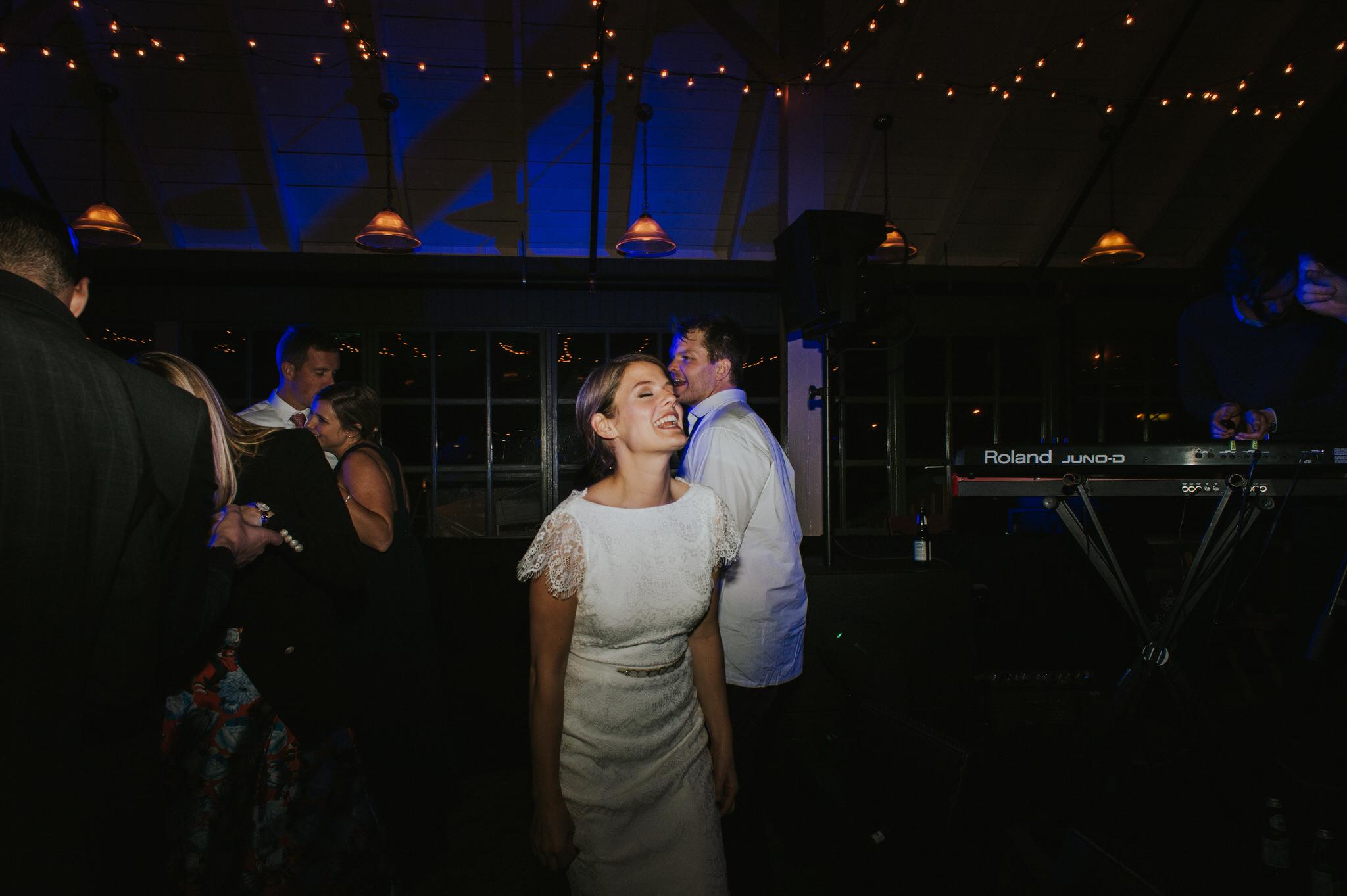 scarletoneillphotography_weddingphotography_prince edward county weddings231.JPG