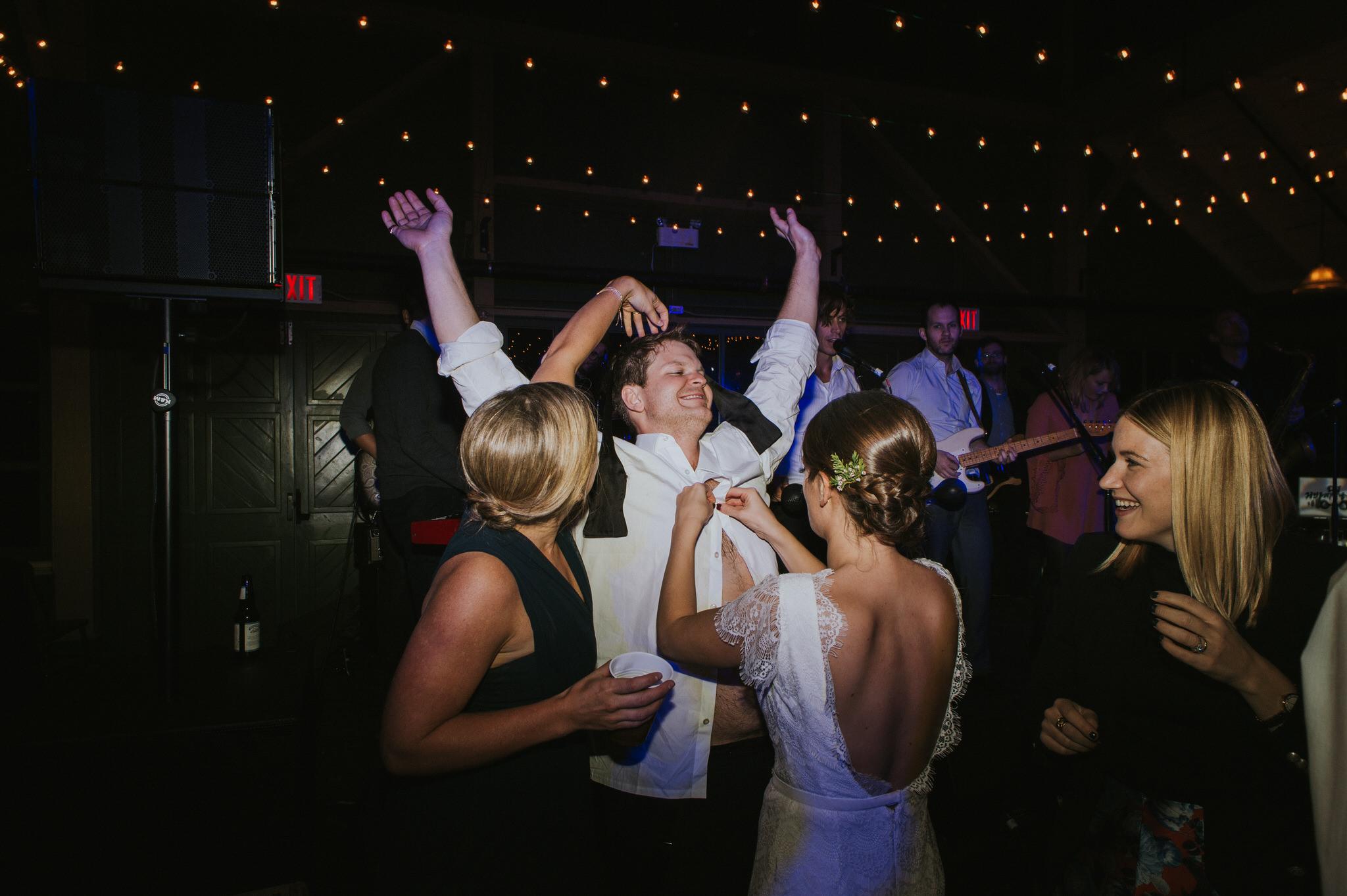 scarletoneillphotography_weddingphotography_prince edward county weddings233.JPG