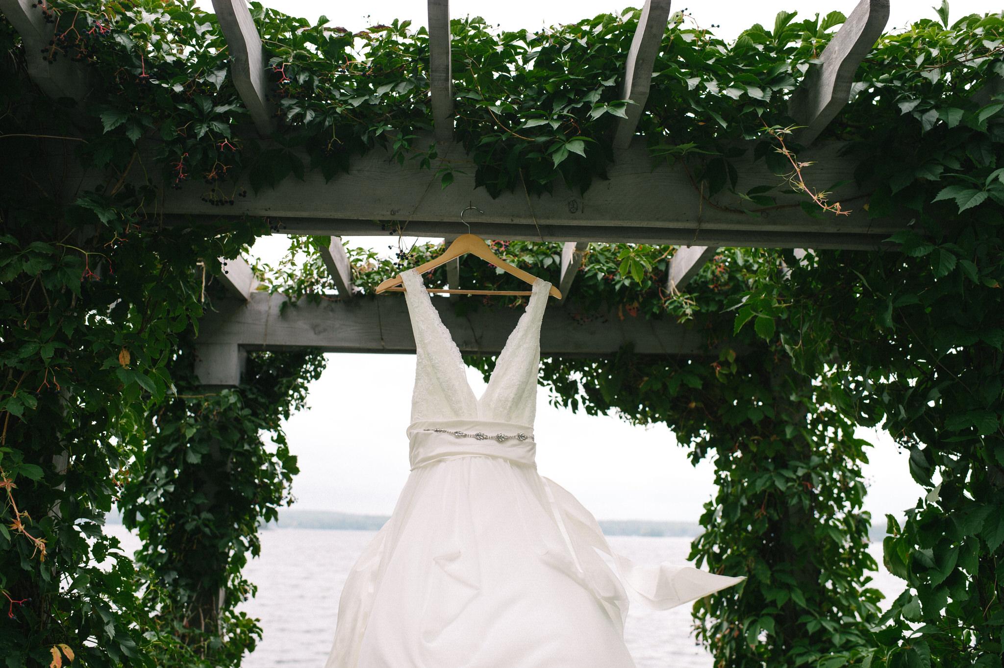 toronto wedding photography003.JPG