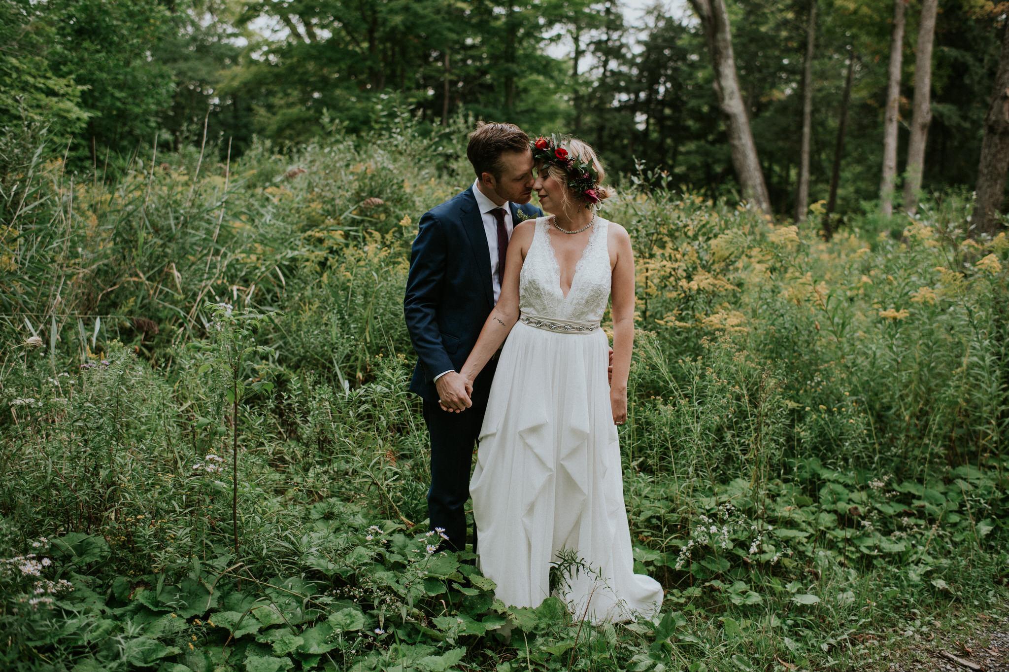 toronto wedding photography058.JPG