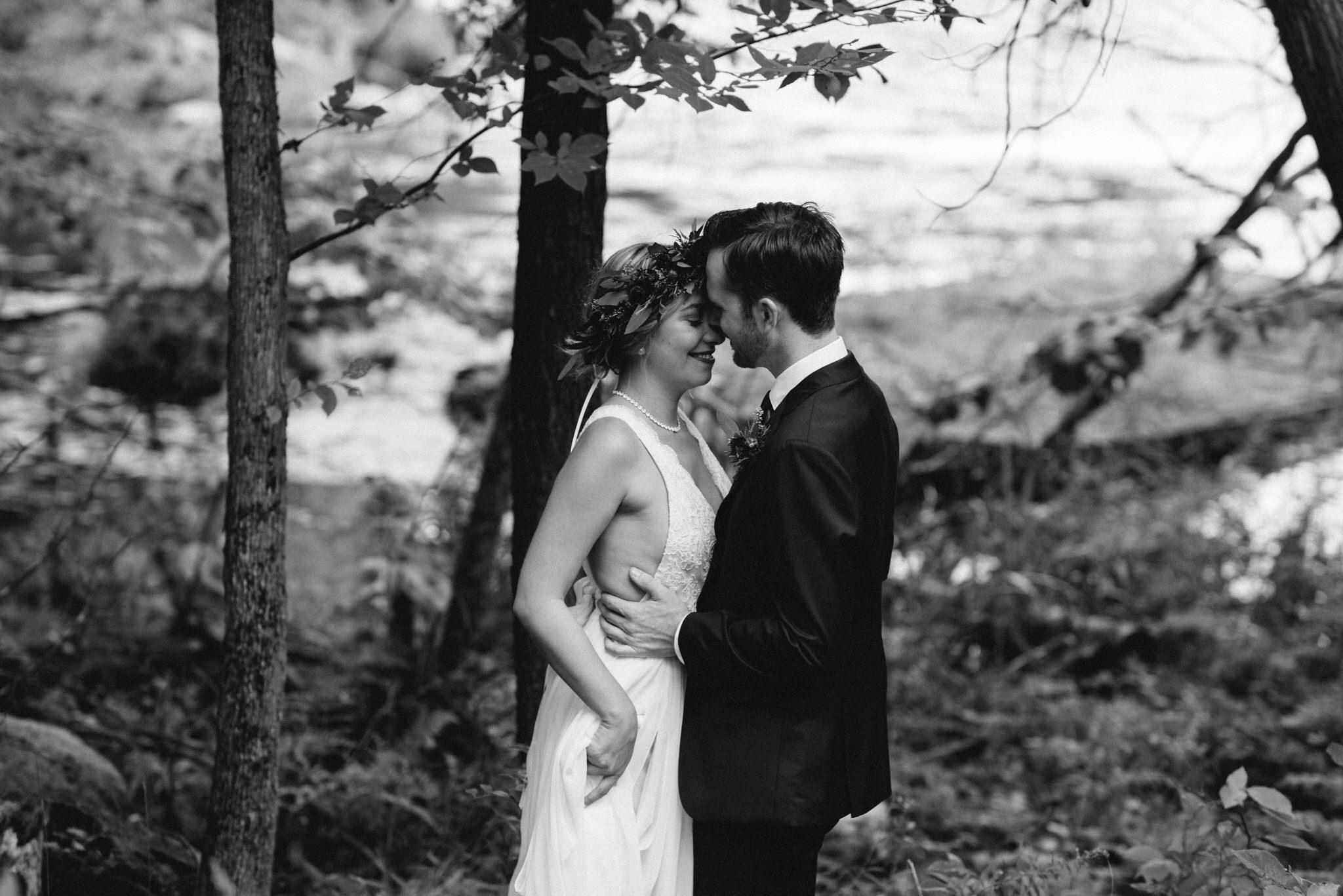 toronto wedding photography064.JPG