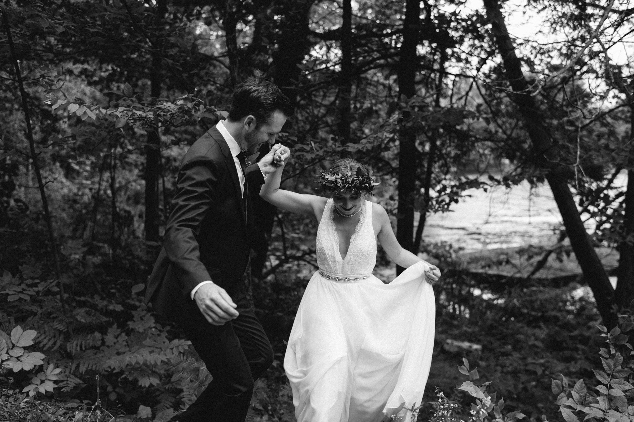toronto wedding photography068.JPG