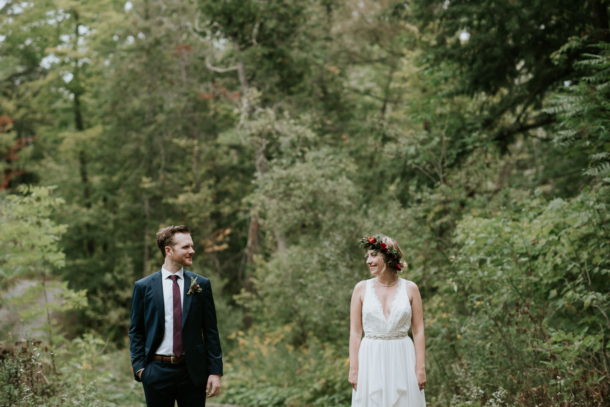 toronto wedding photography072.JPG