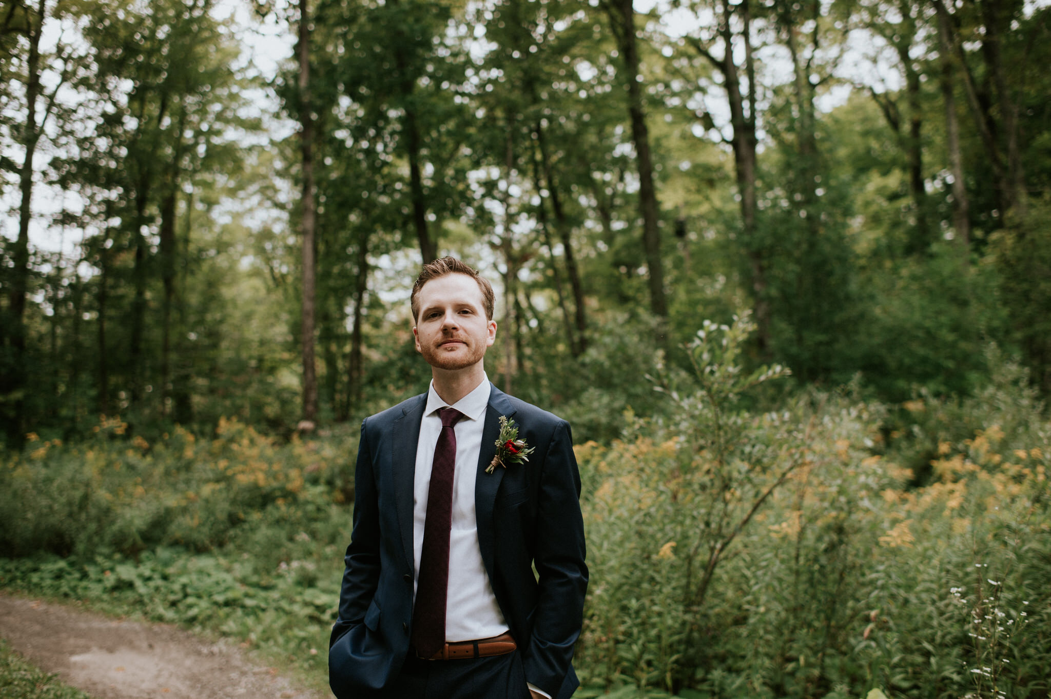 toronto wedding photography078.JPG