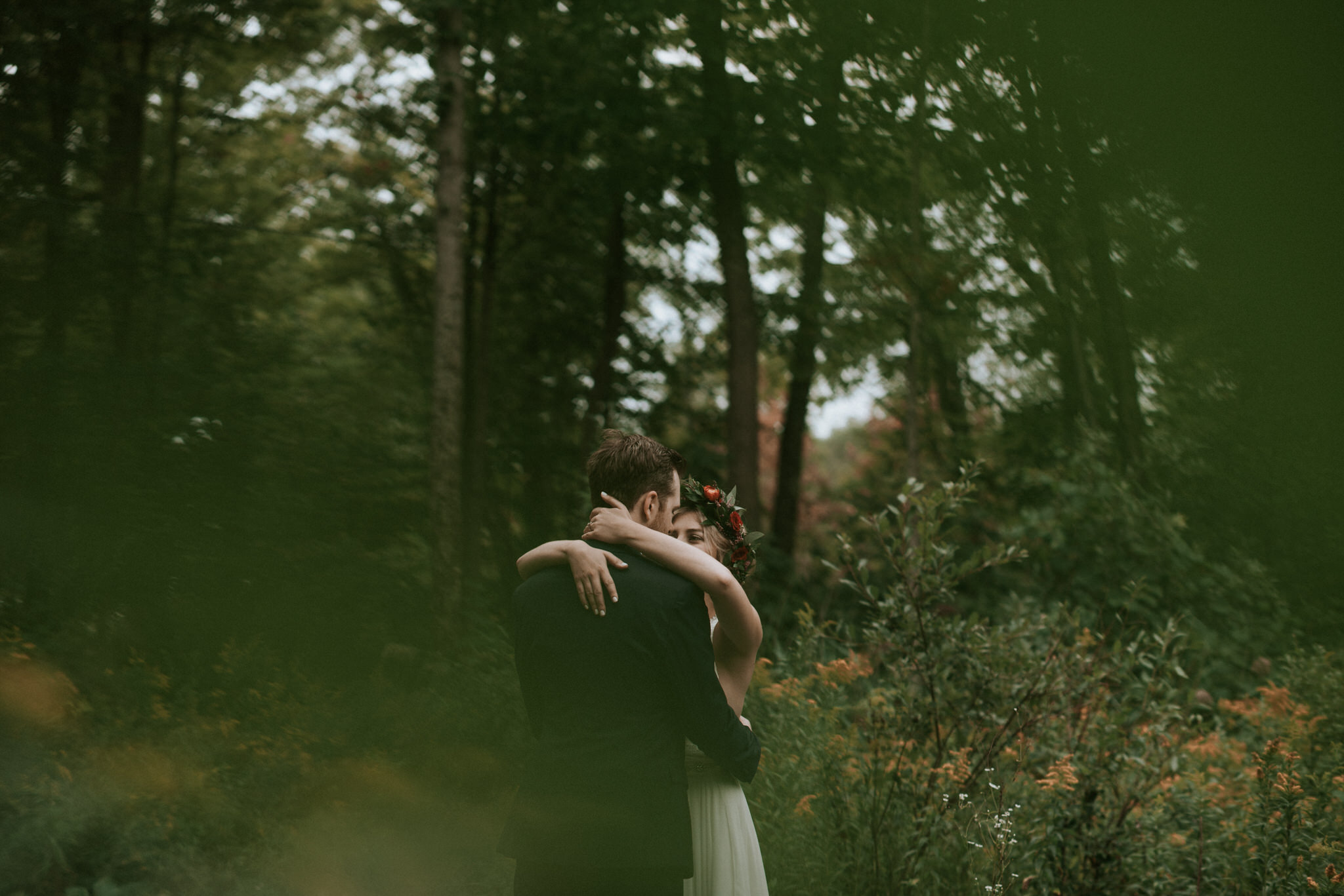 toronto wedding photography084.JPG