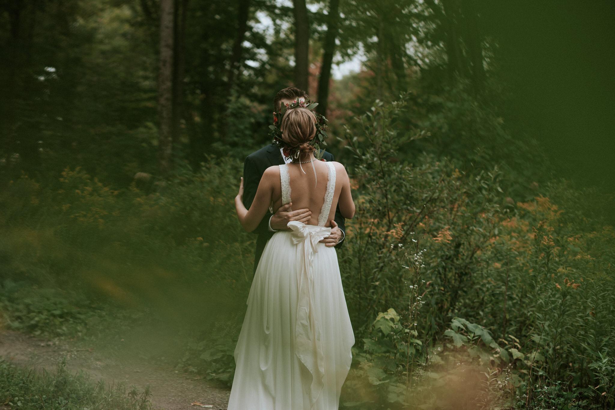 toronto wedding photography085.JPG