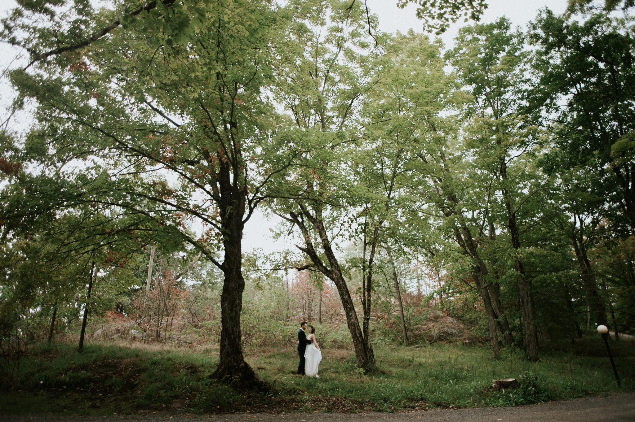 toronto wedding photography088.JPG