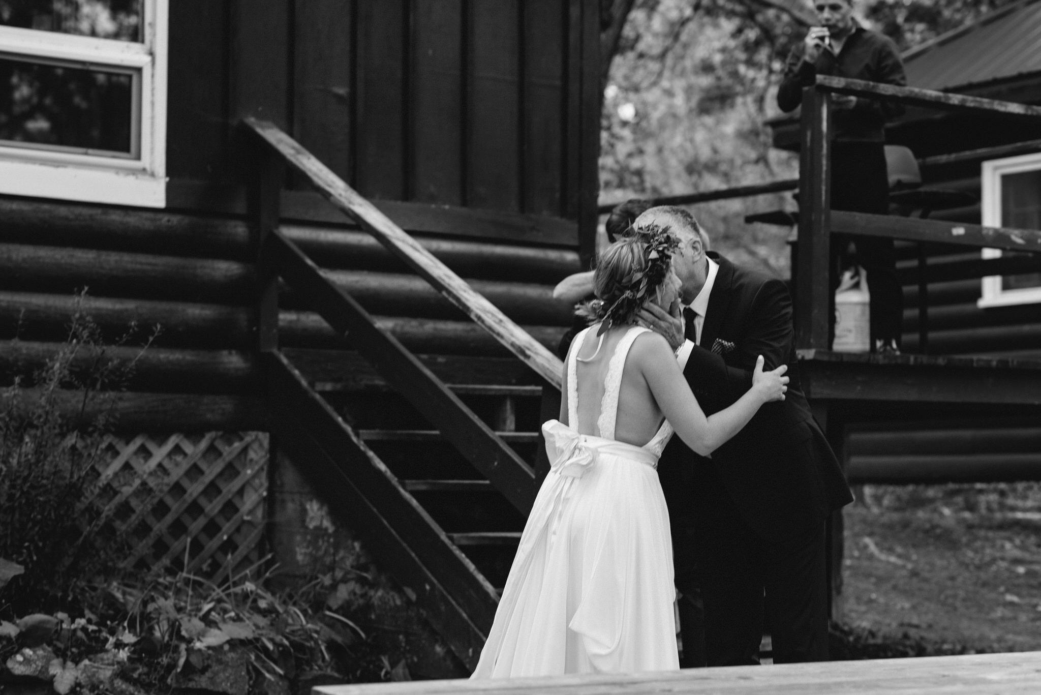 toronto wedding photography090.JPG