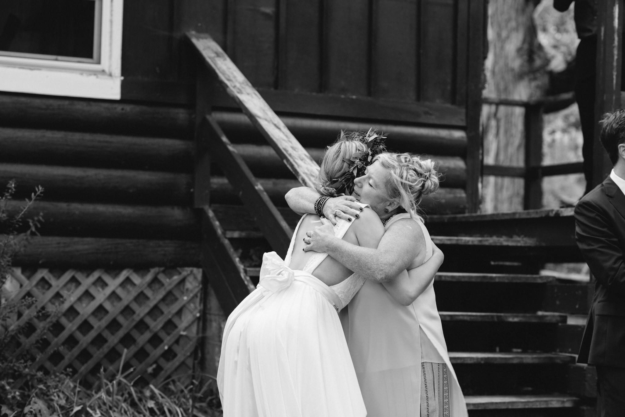 toronto wedding photography091.JPG