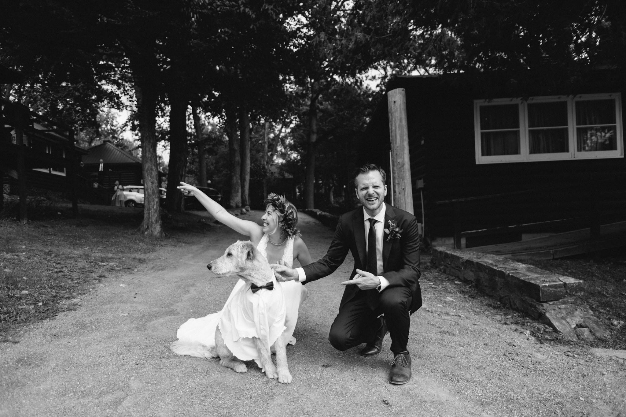 toronto wedding photography094.JPG