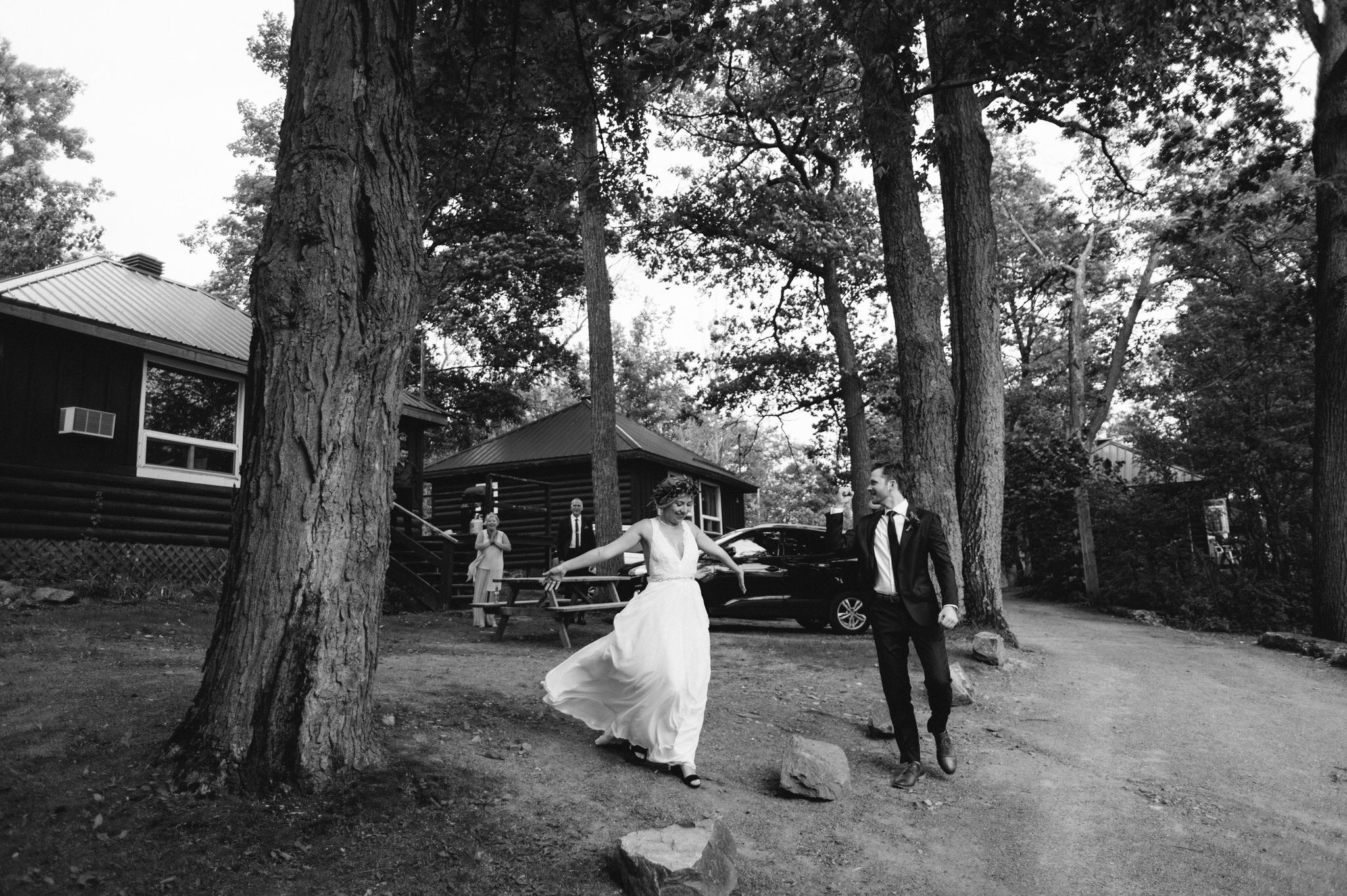 toronto wedding photography093.JPG