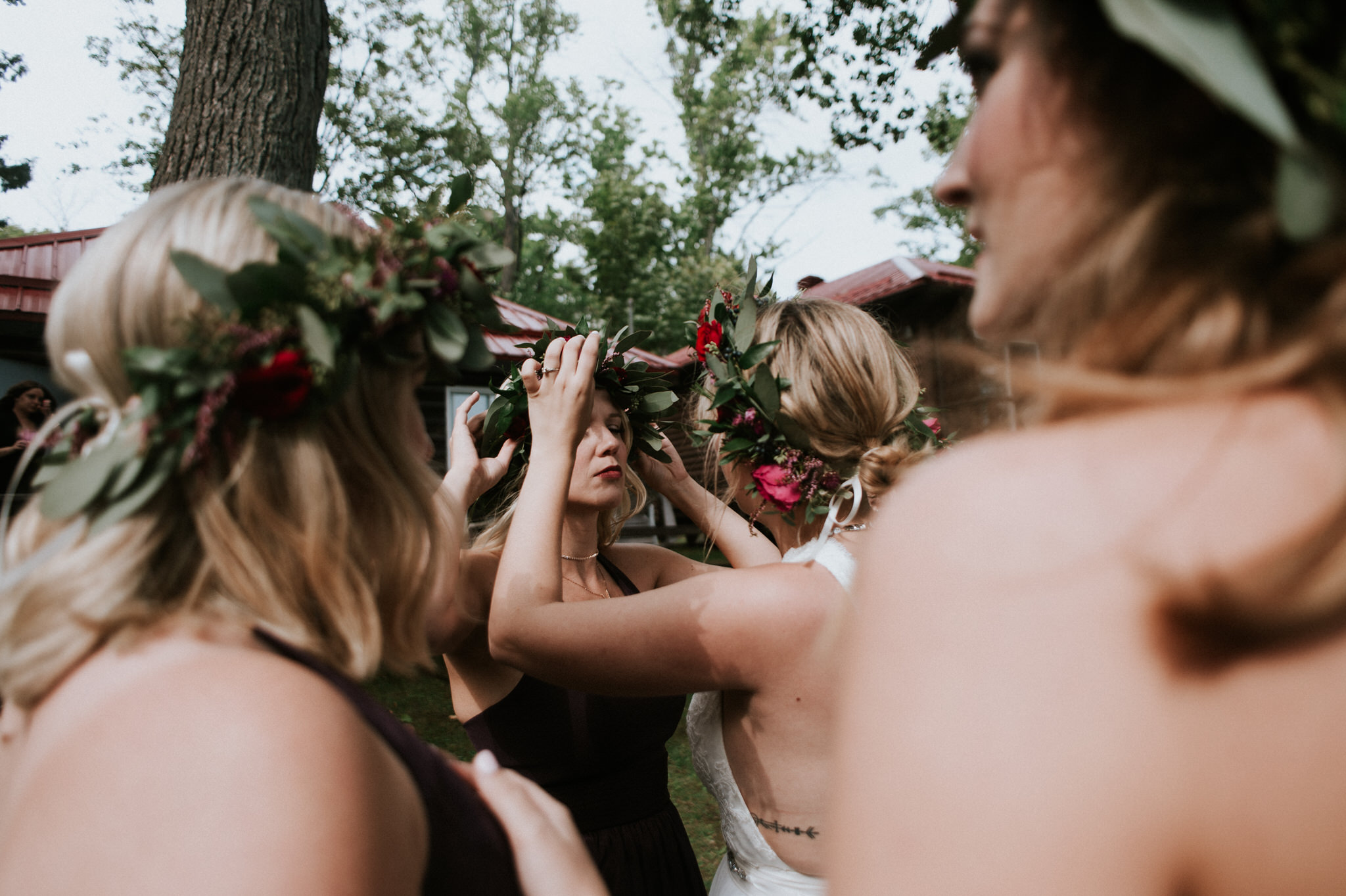 toronto wedding photography099.JPG