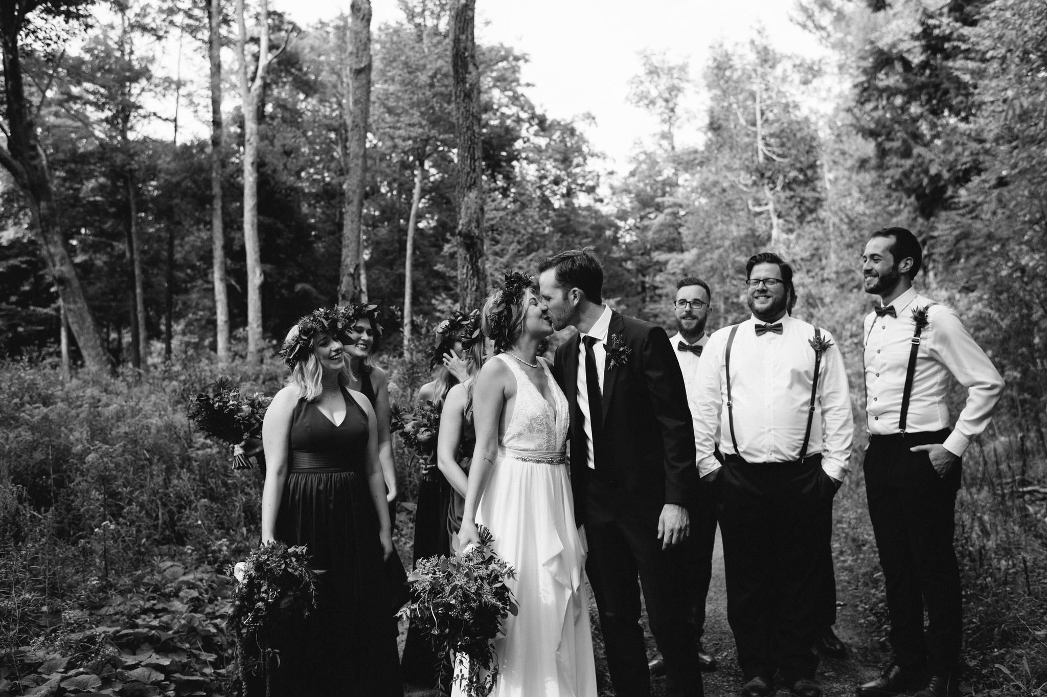 toronto wedding photography103.JPG