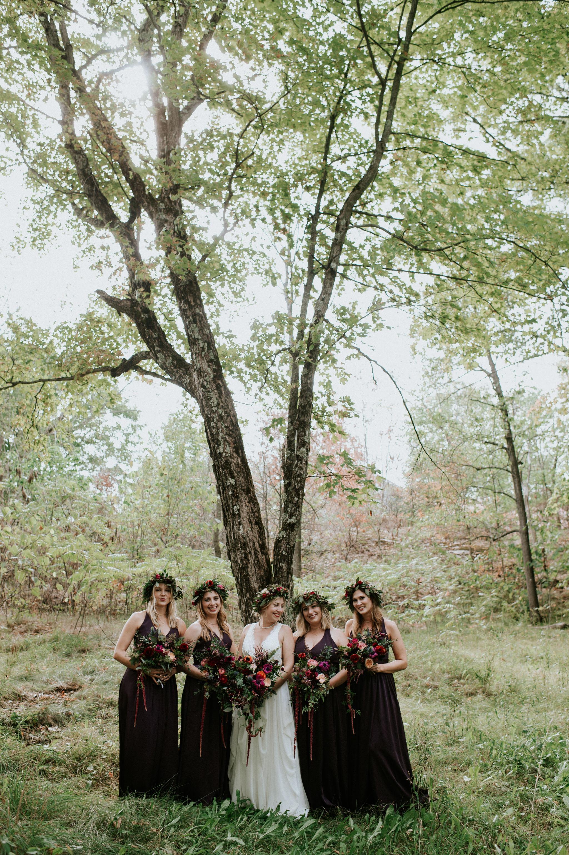 toronto wedding photography105.JPG