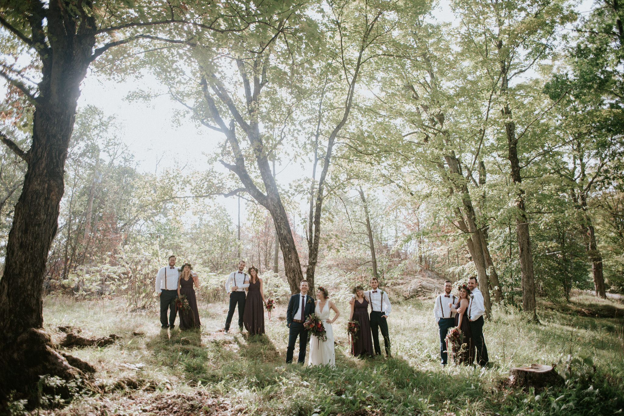 toronto wedding photography108.JPG
