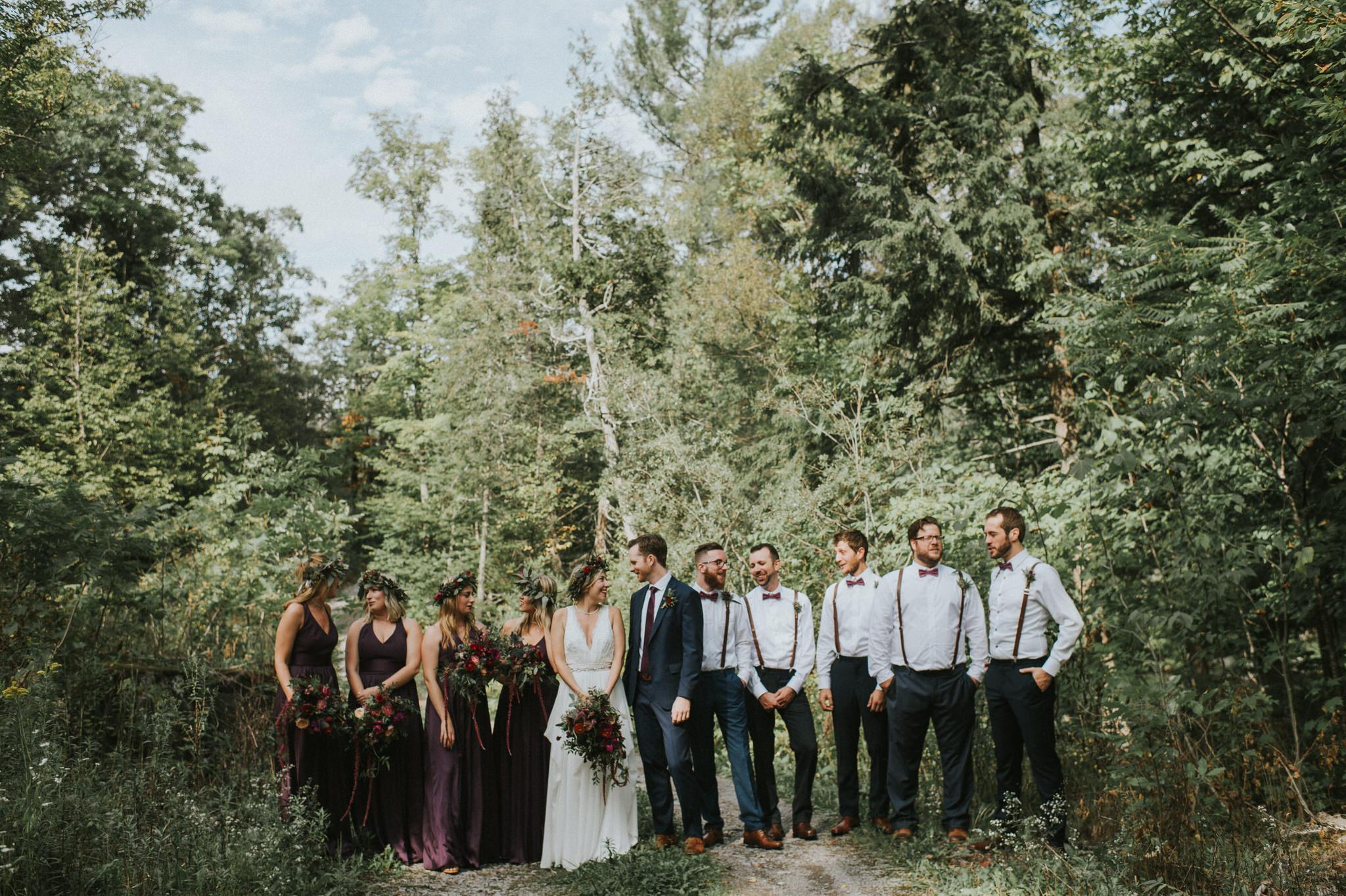 toronto wedding photography110.JPG