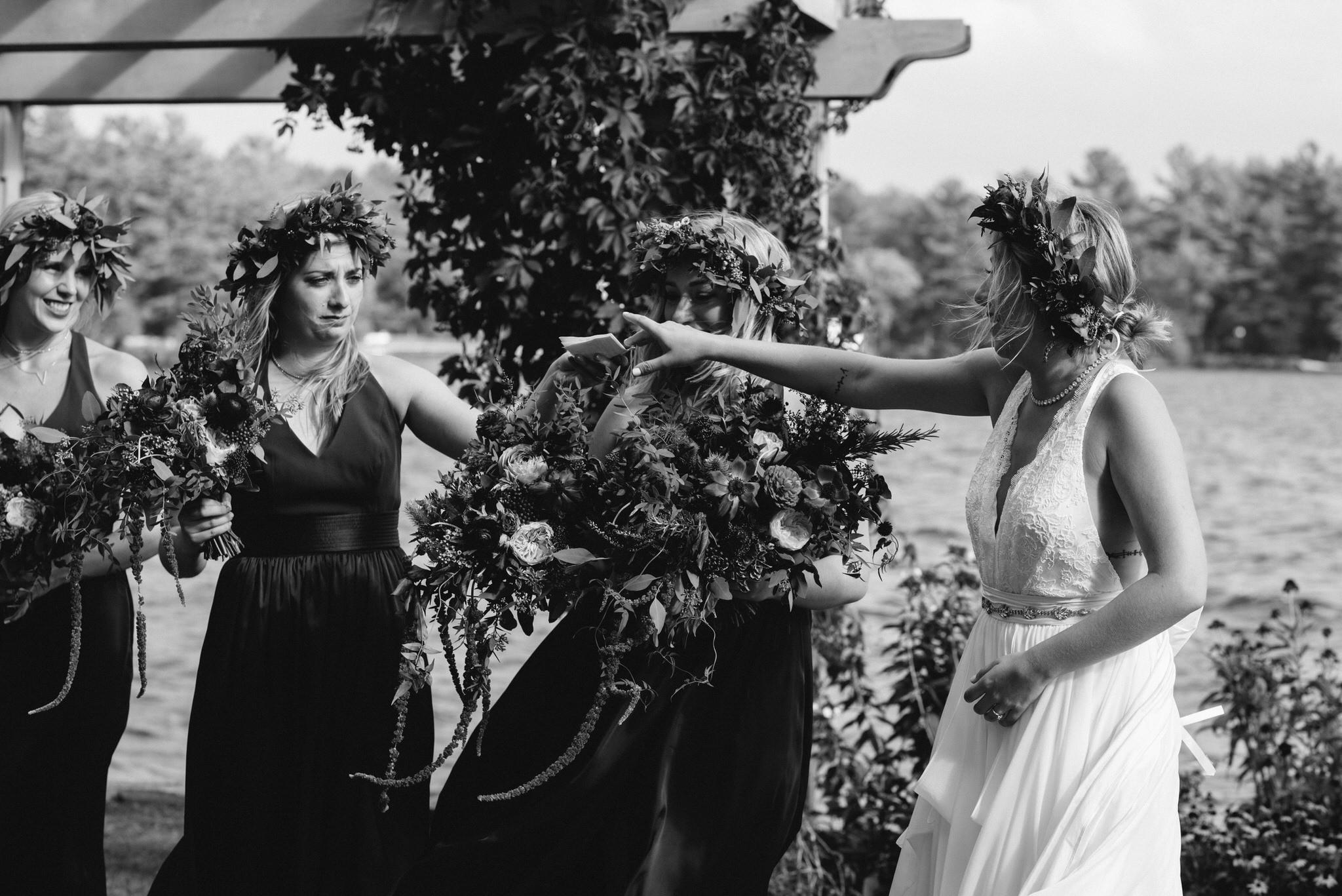 toronto wedding photography122.JPG