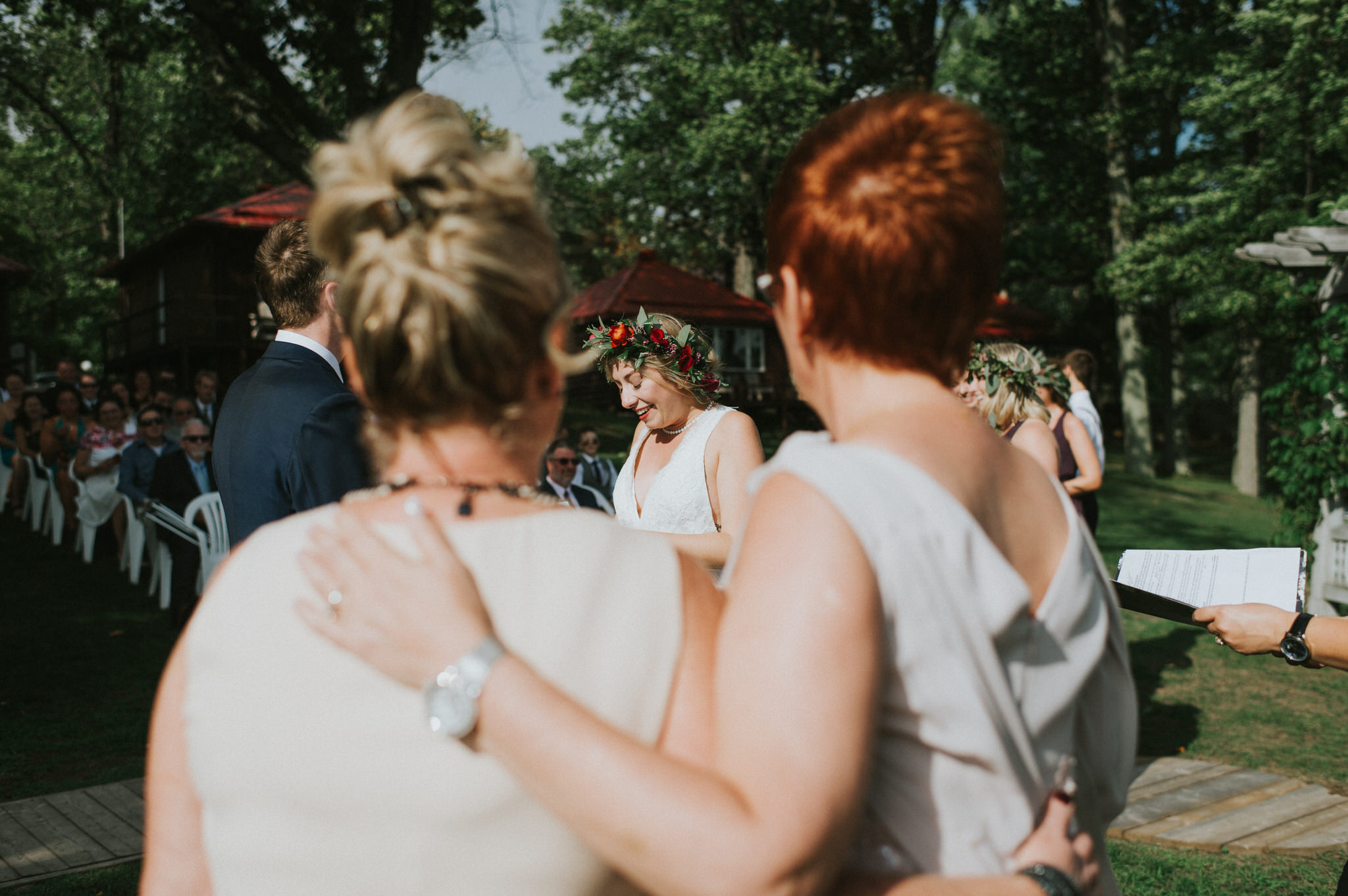 toronto wedding photography128.JPG