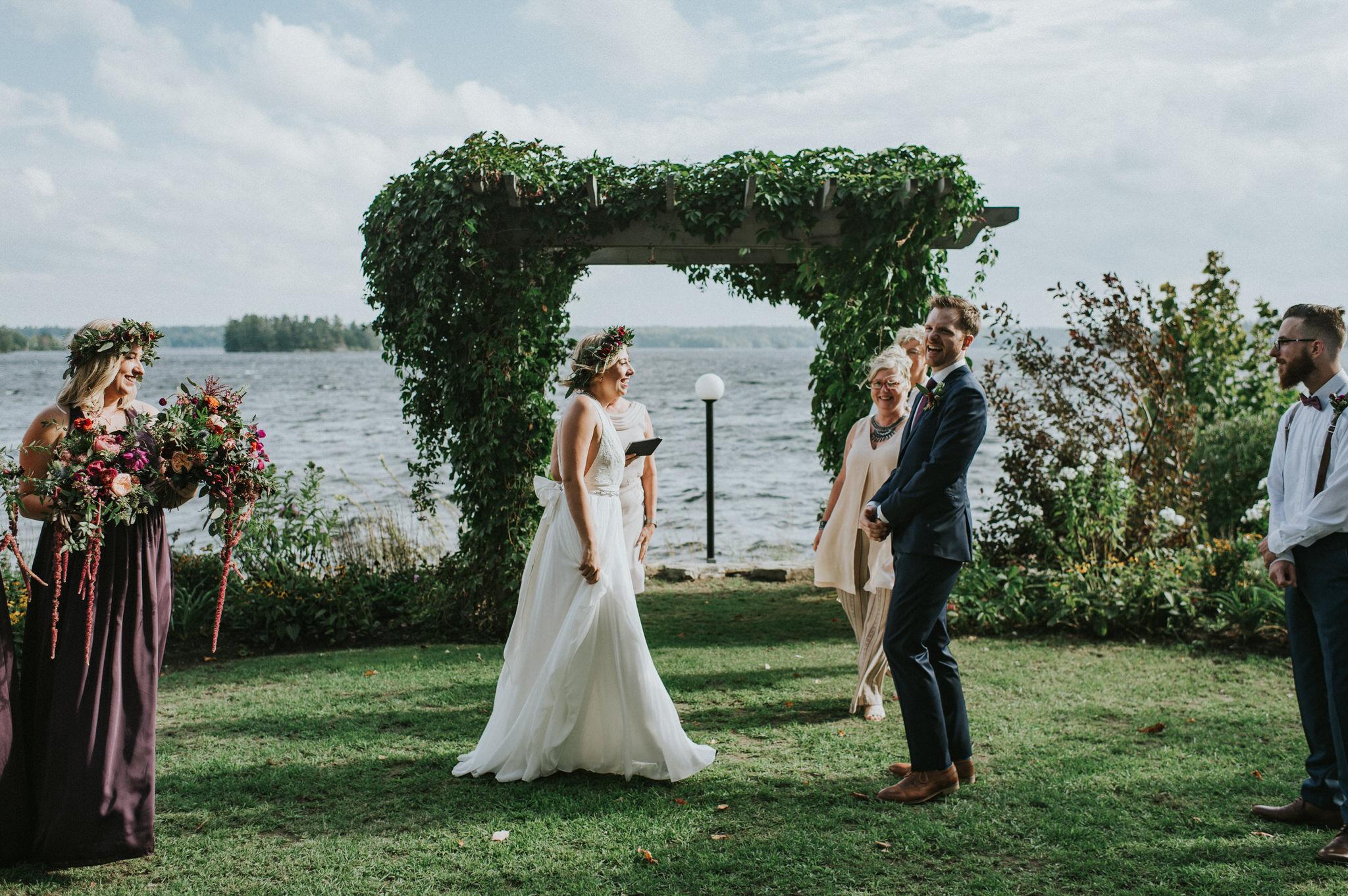 toronto wedding photography141.JPG