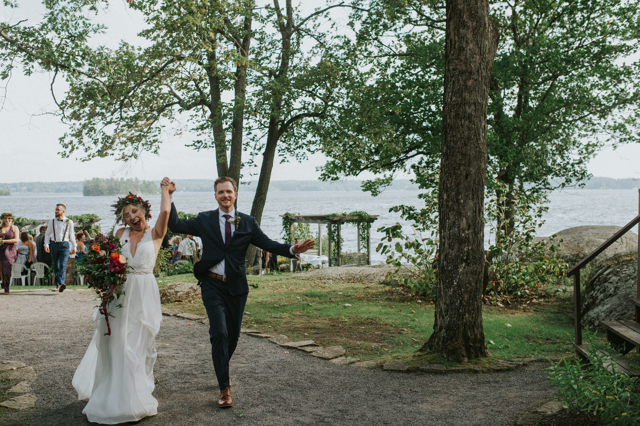 toronto wedding photography148.JPG