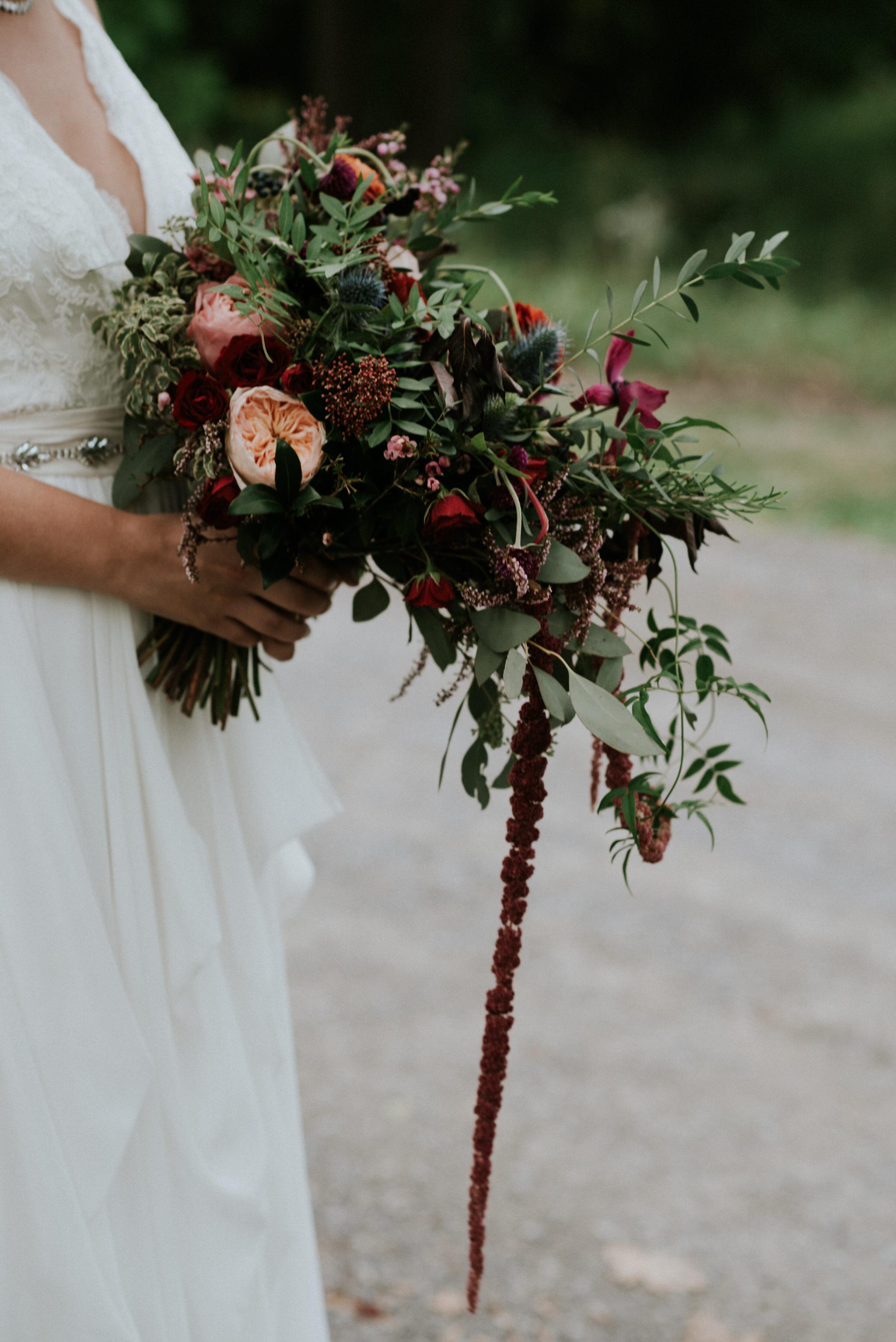 toronto wedding photography159.JPG