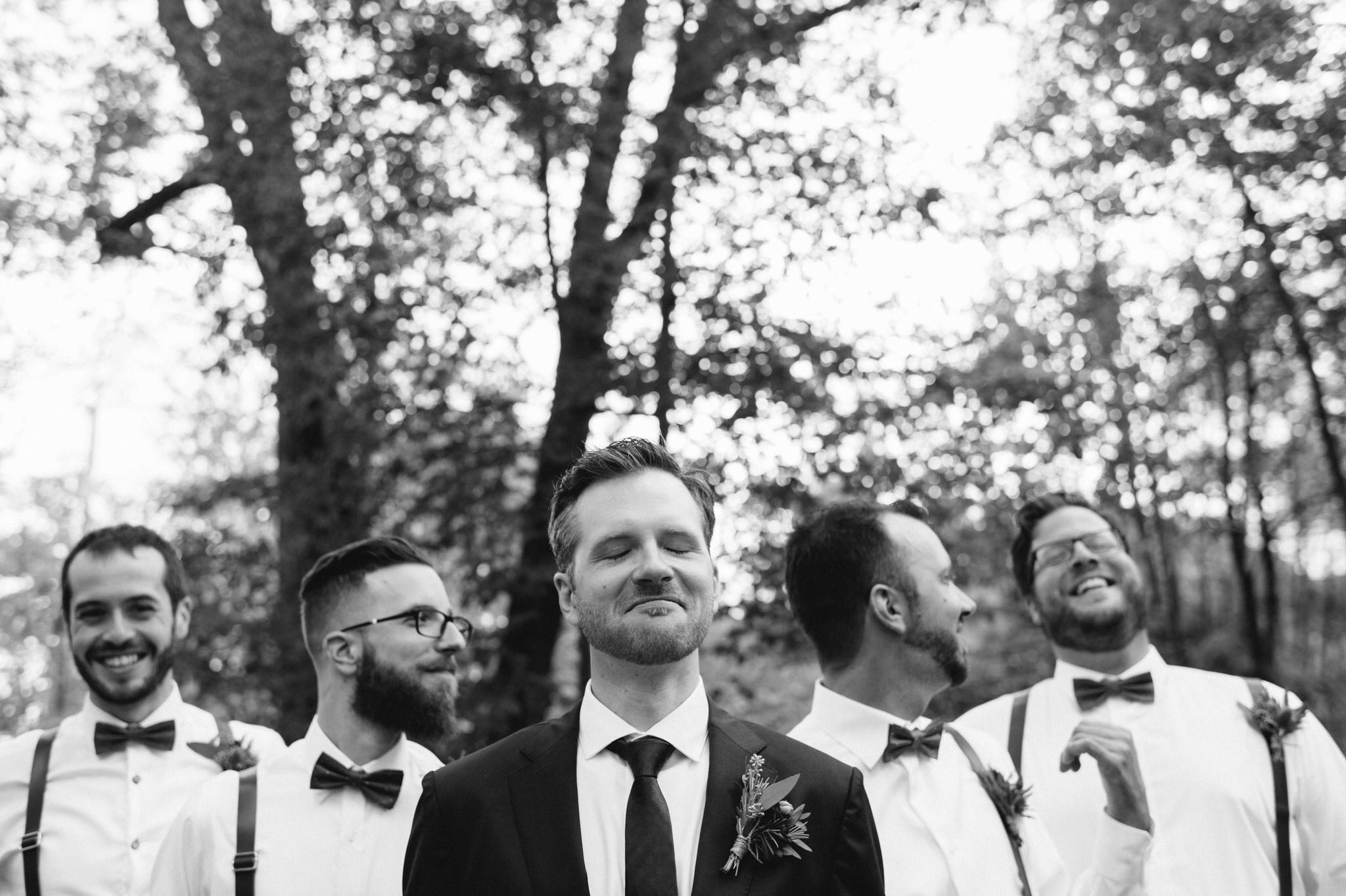 toronto wedding photography157.JPG