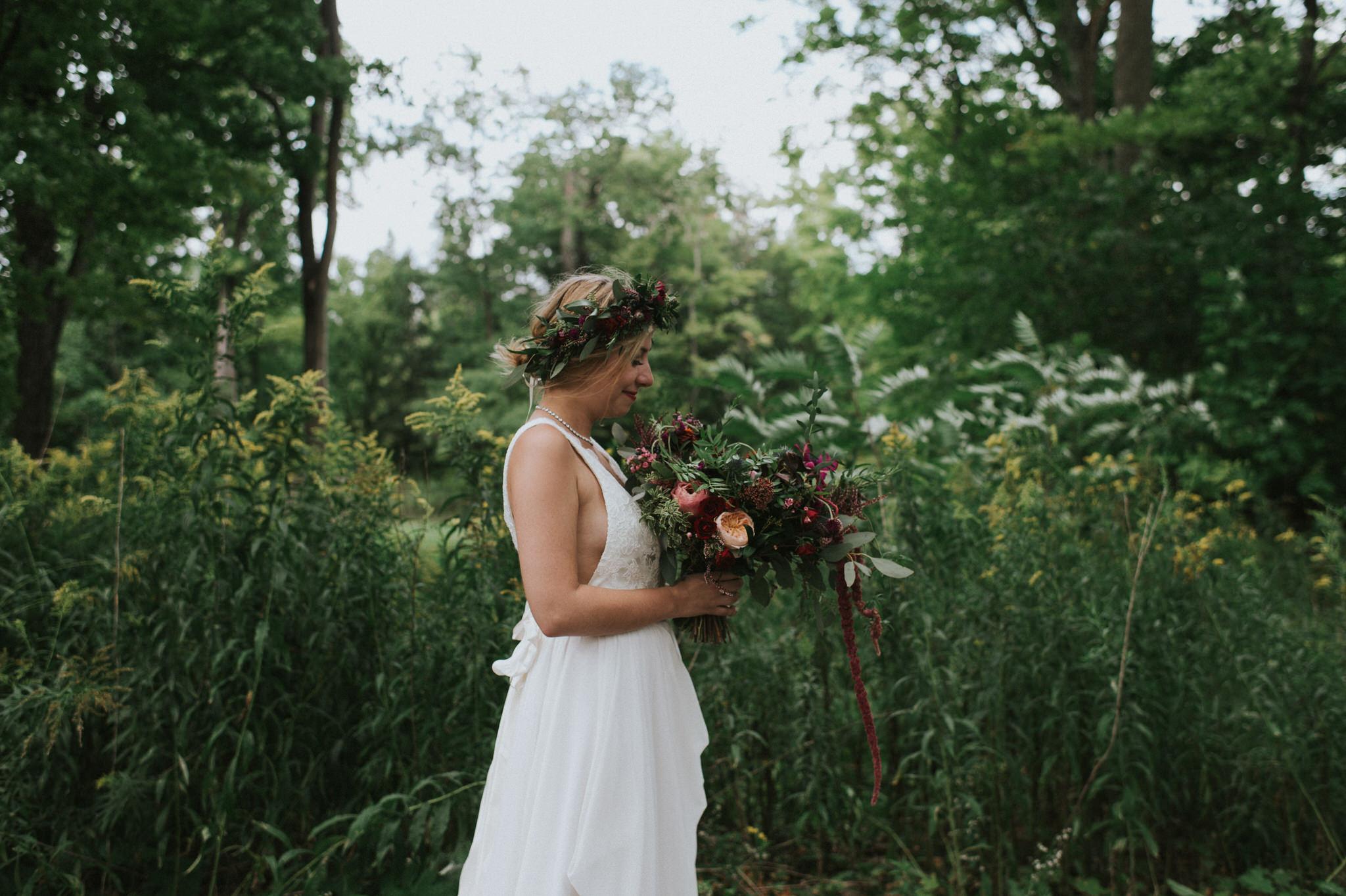 toronto wedding photography158.JPG