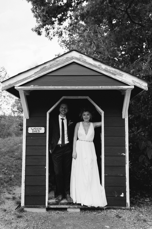 toronto wedding photography162.JPG