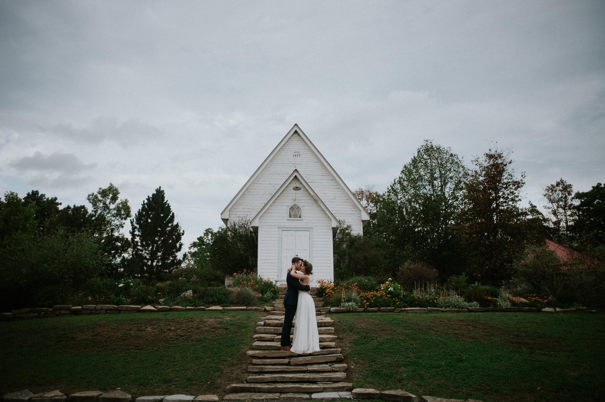 toronto wedding photography169.JPG
