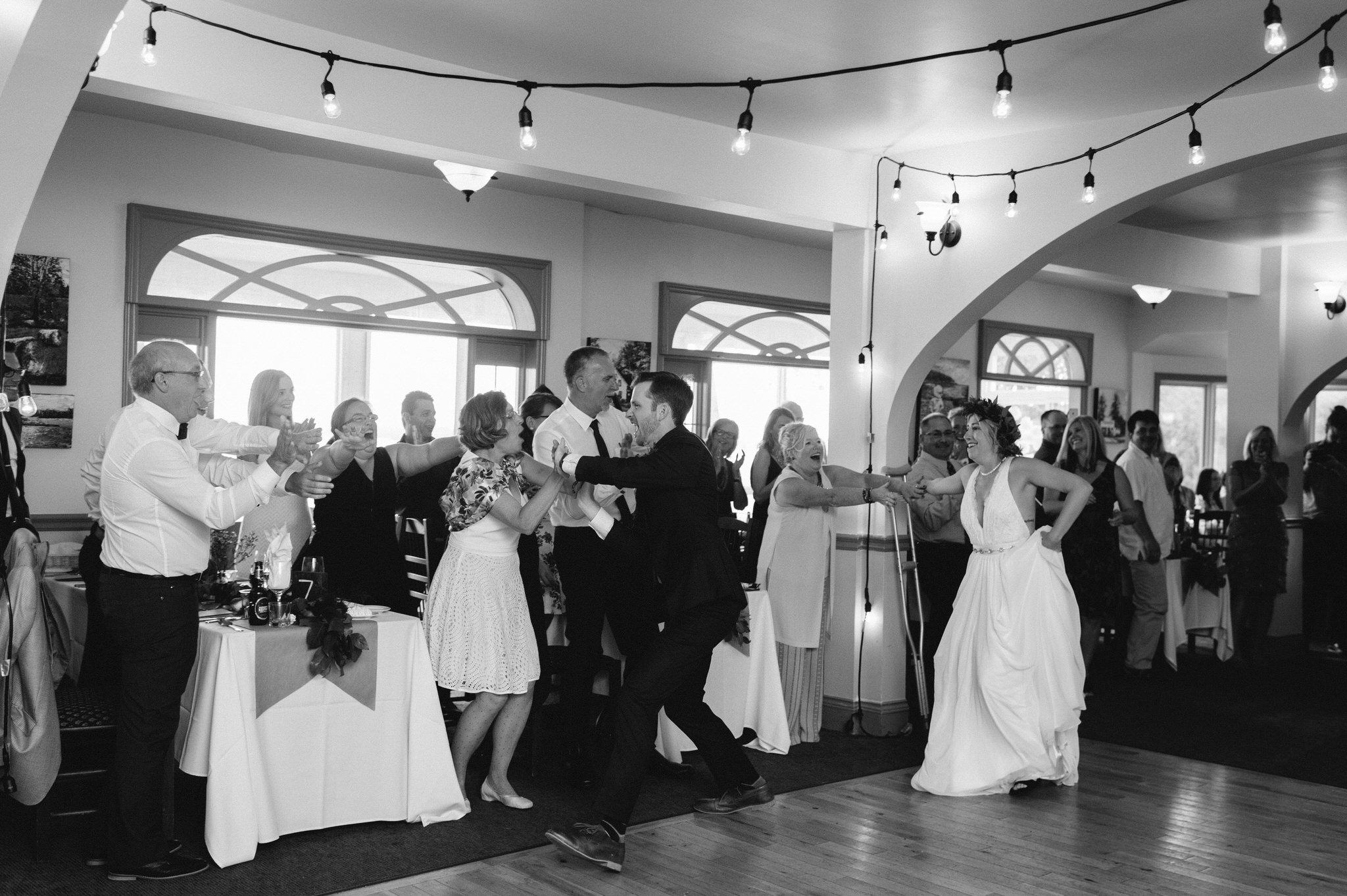 toronto wedding photography190.JPG
