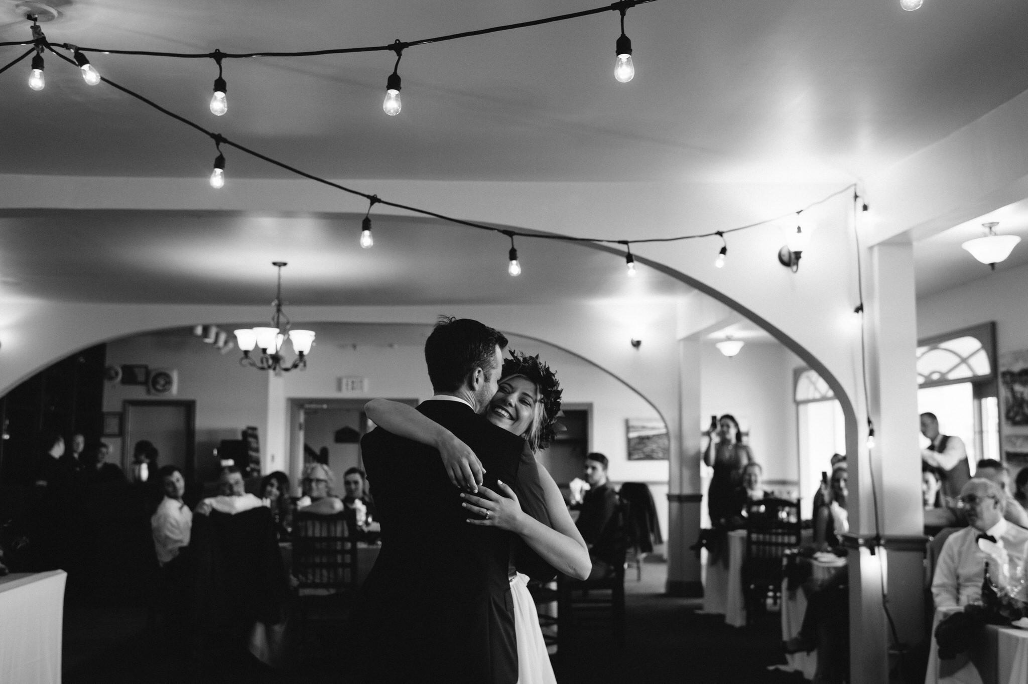 toronto wedding photography201.JPG