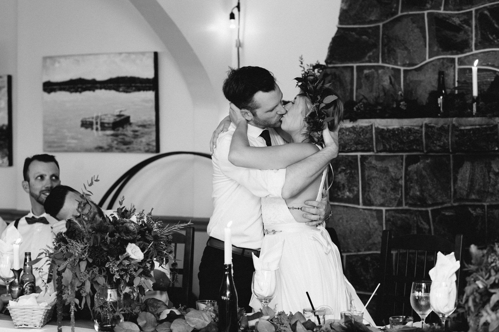 toronto wedding photography205.JPG