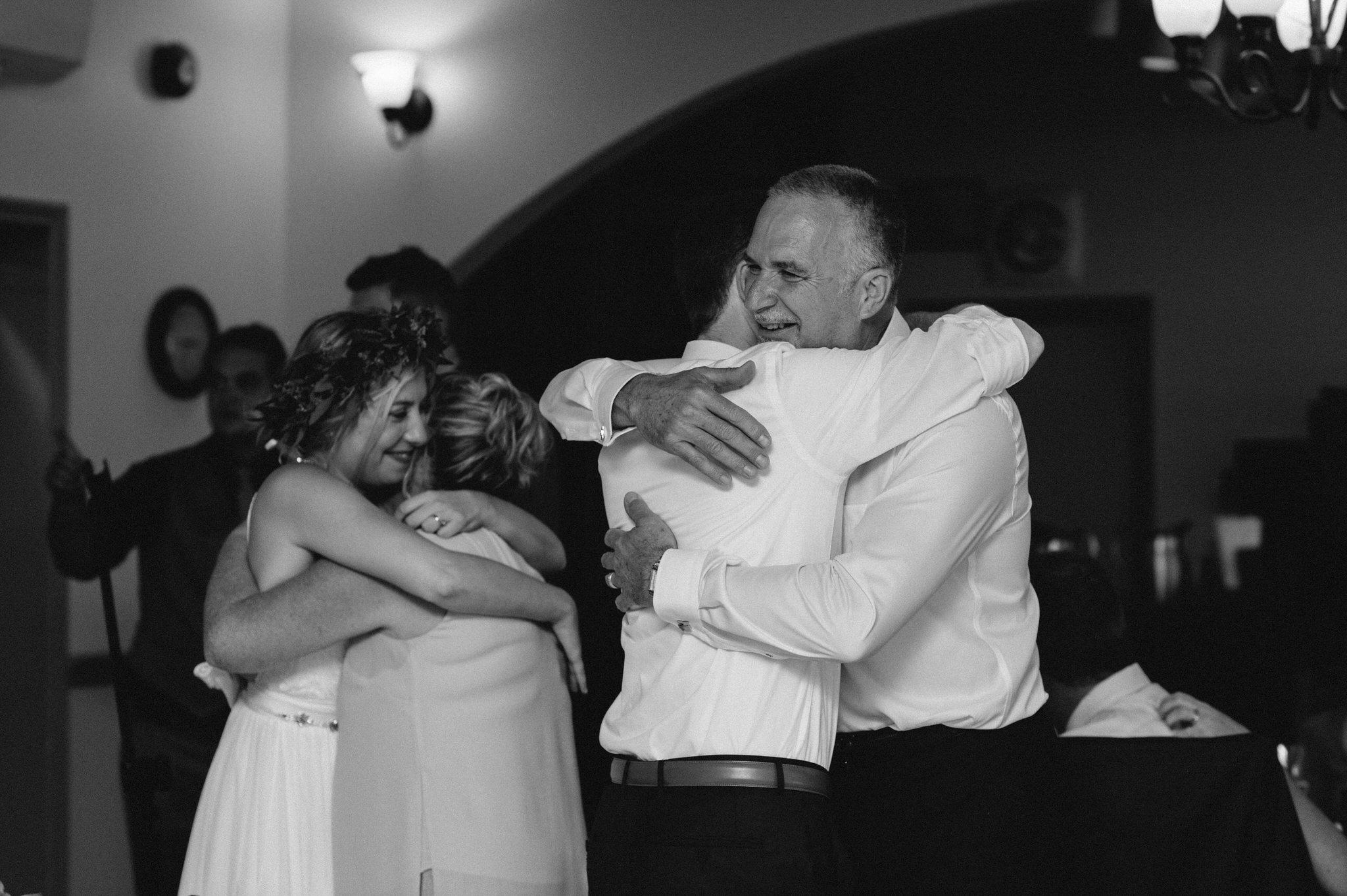 toronto wedding photography211.JPG