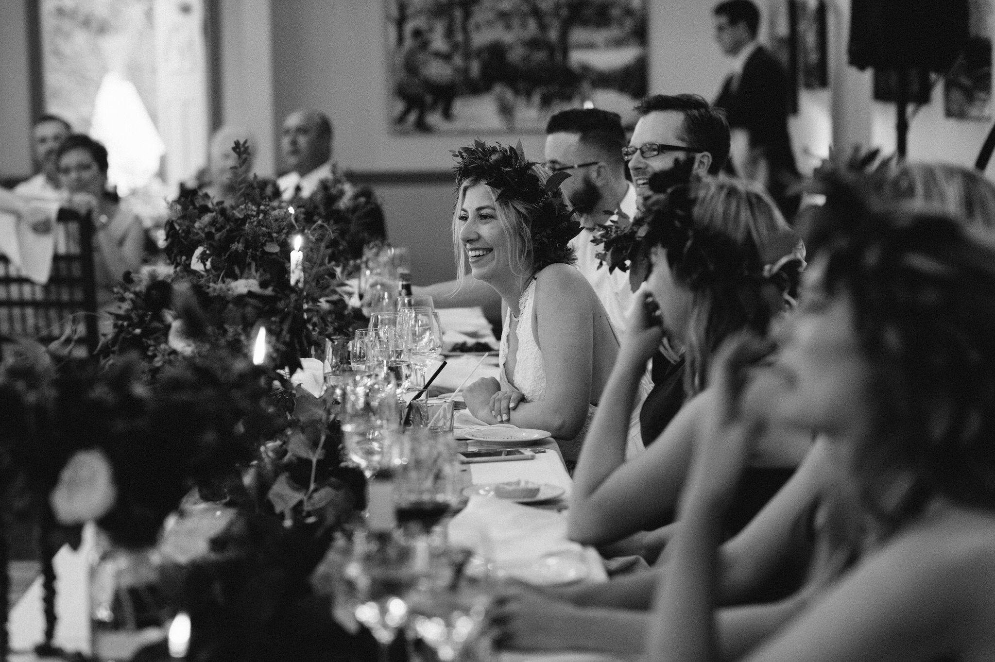 toronto wedding photography213.JPG