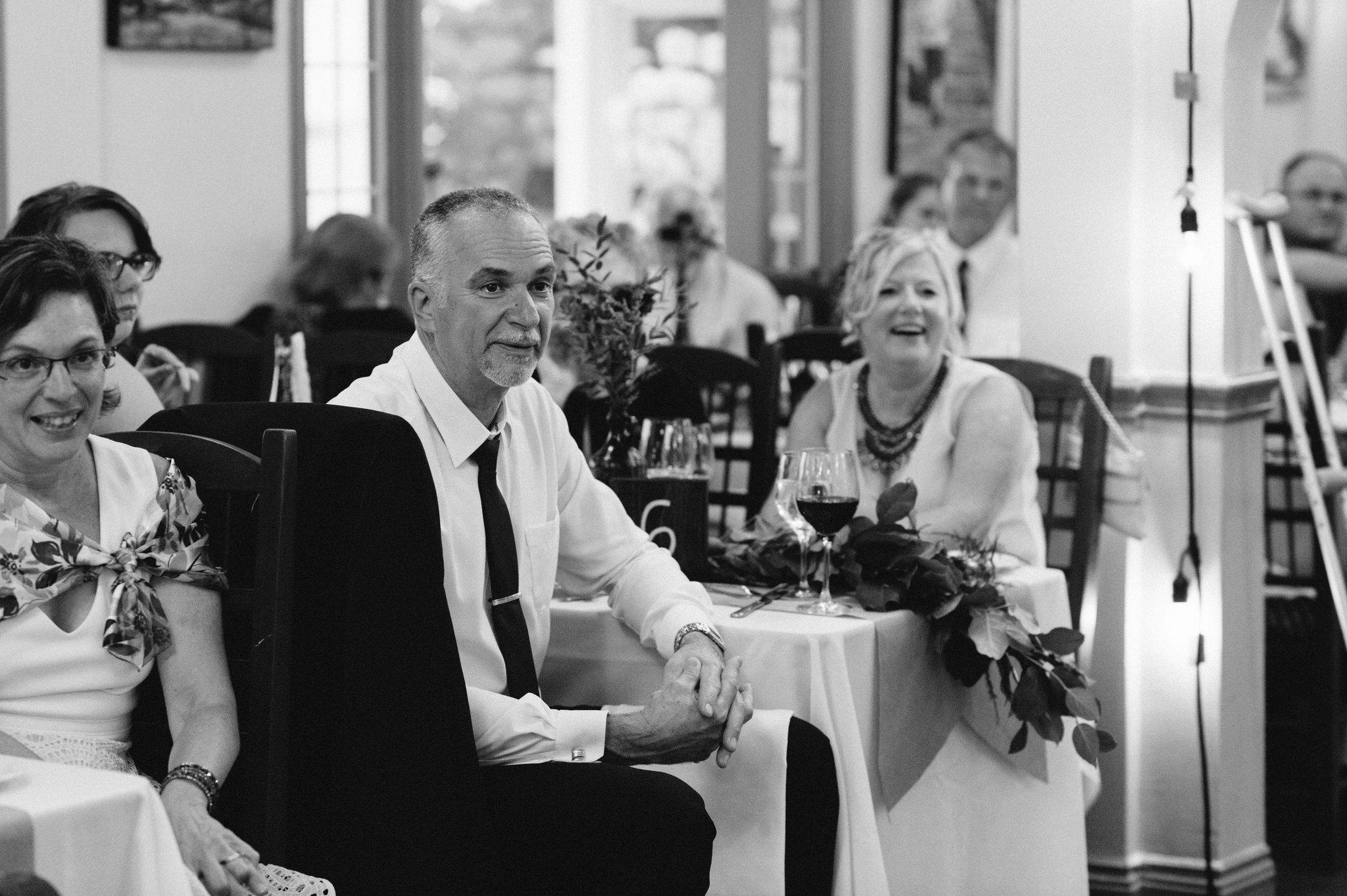toronto wedding photography221.JPG