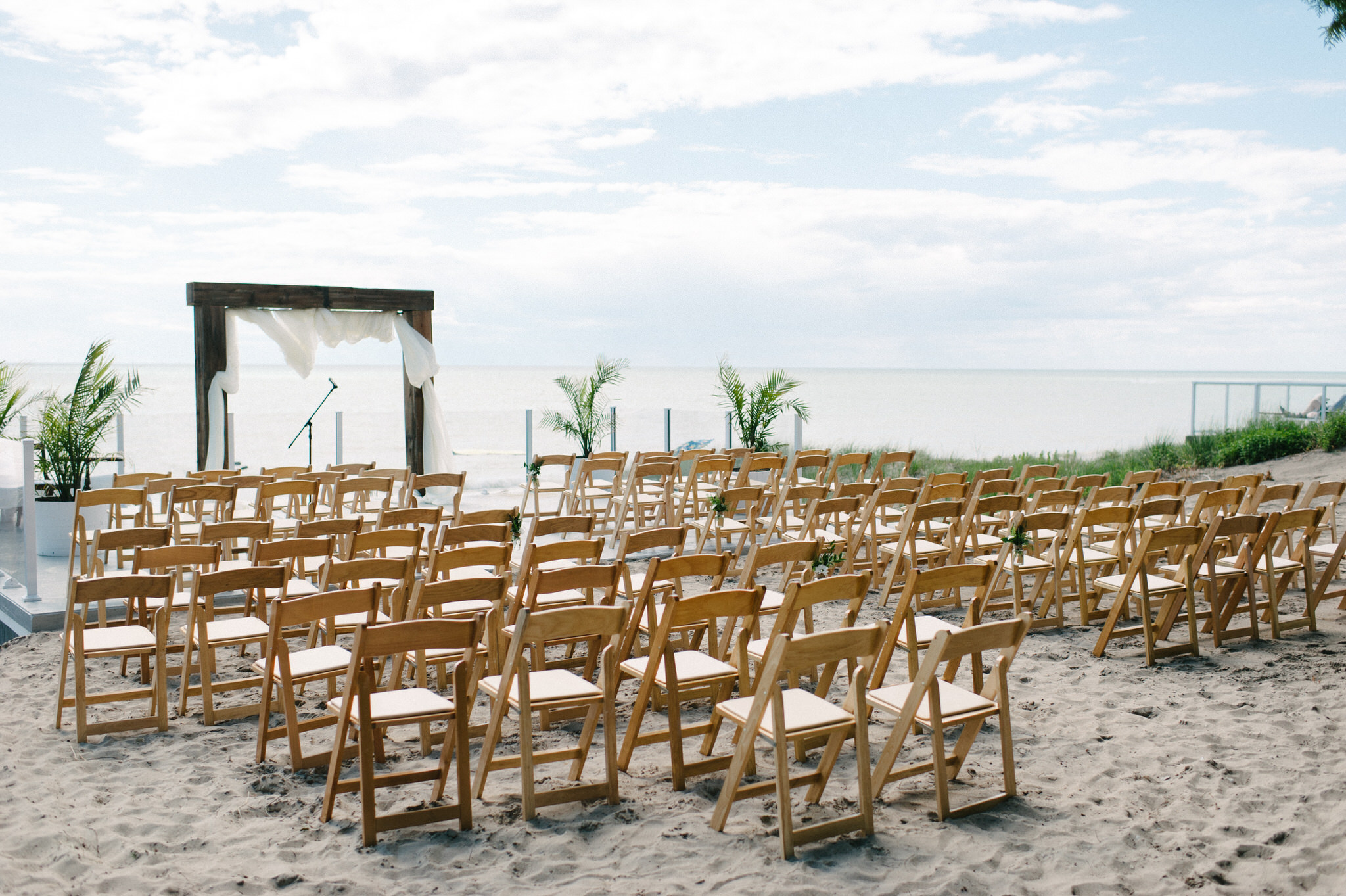 toronto wedding photography scarlet oneill015.JPG