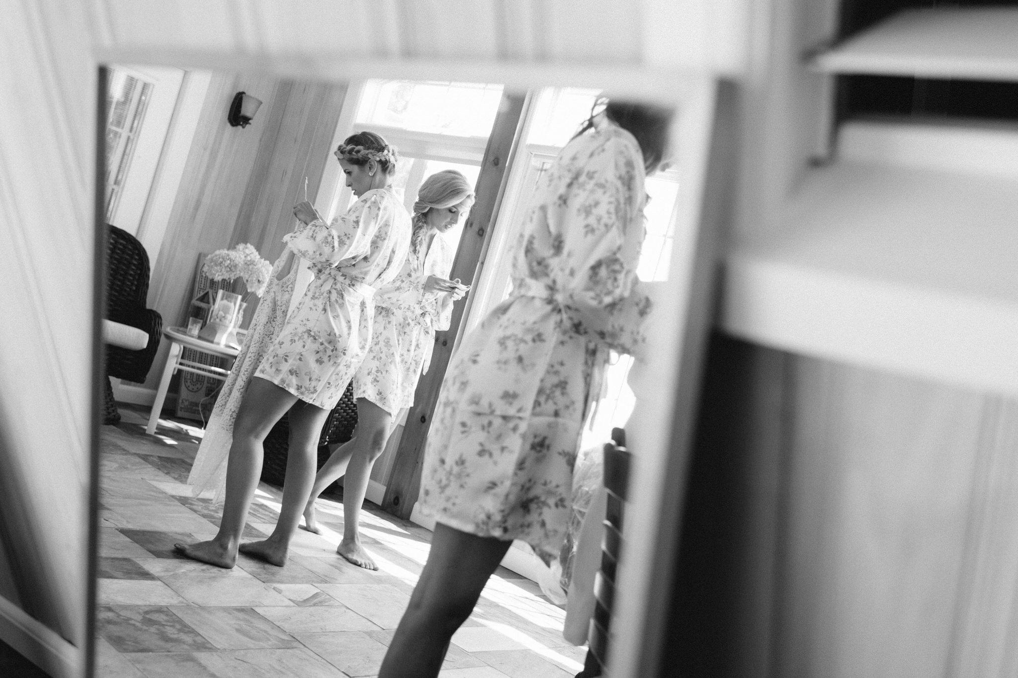 toronto wedding photography scarlet oneill025.JPG
