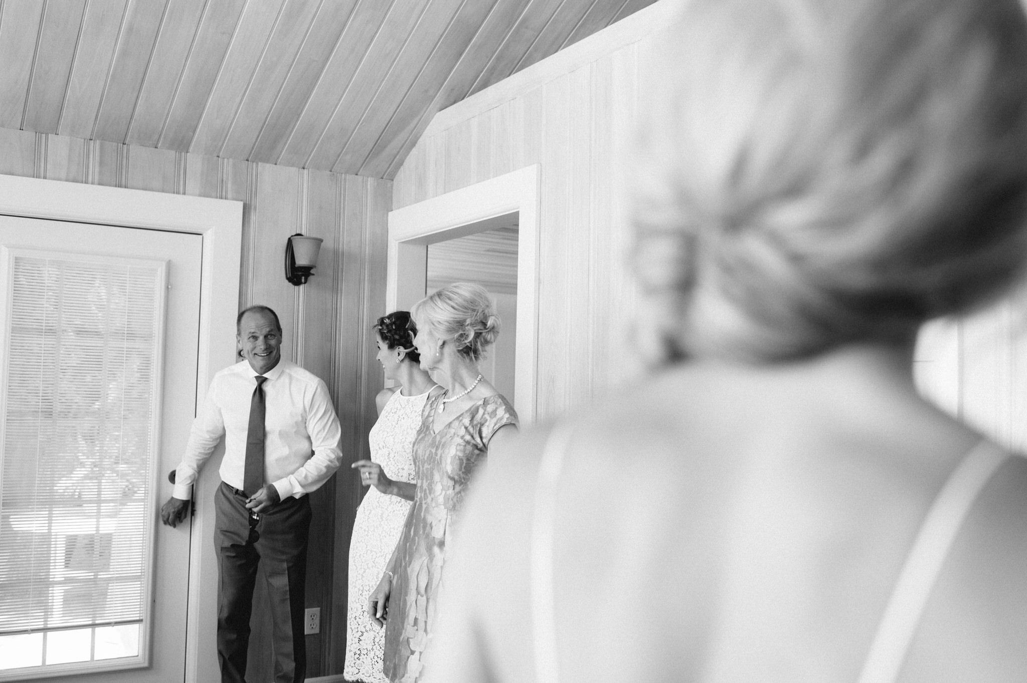 toronto wedding photography scarlet oneill031.JPG