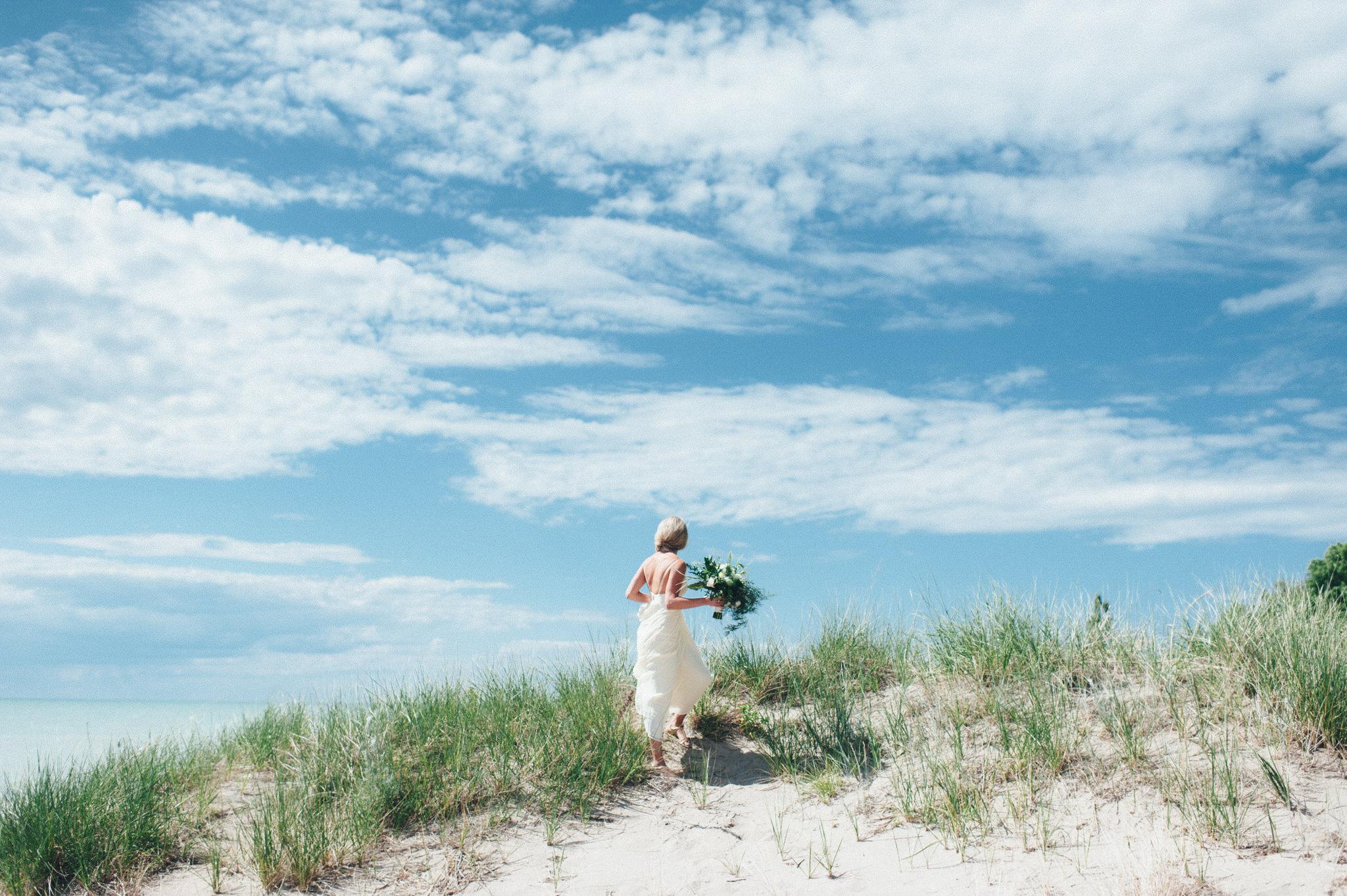 toronto wedding photography scarlet oneill045.JPG