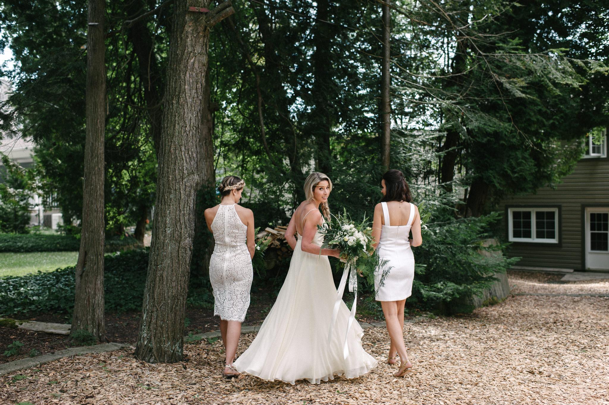 toronto wedding photography scarlet oneill051.JPG