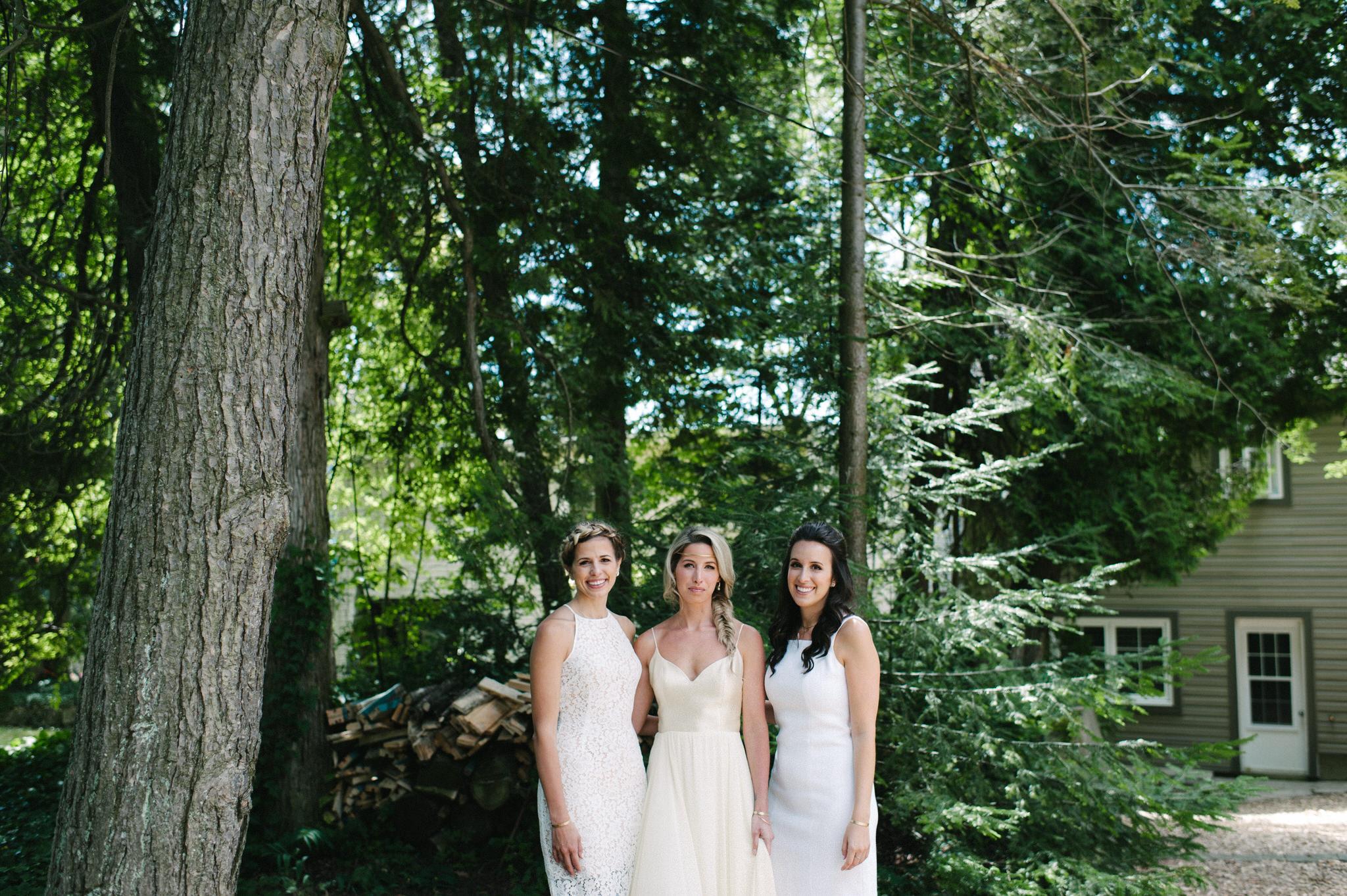 toronto wedding photography scarlet oneill053.JPG