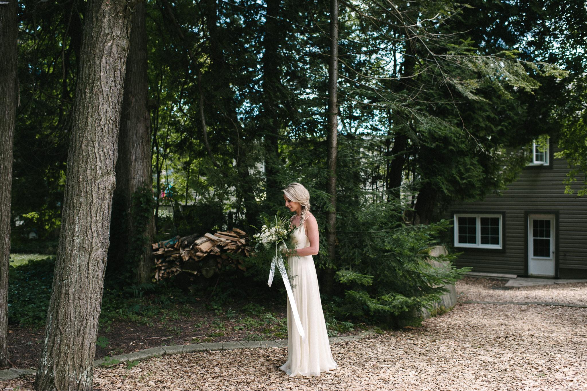 toronto wedding photography scarlet oneill060.JPG